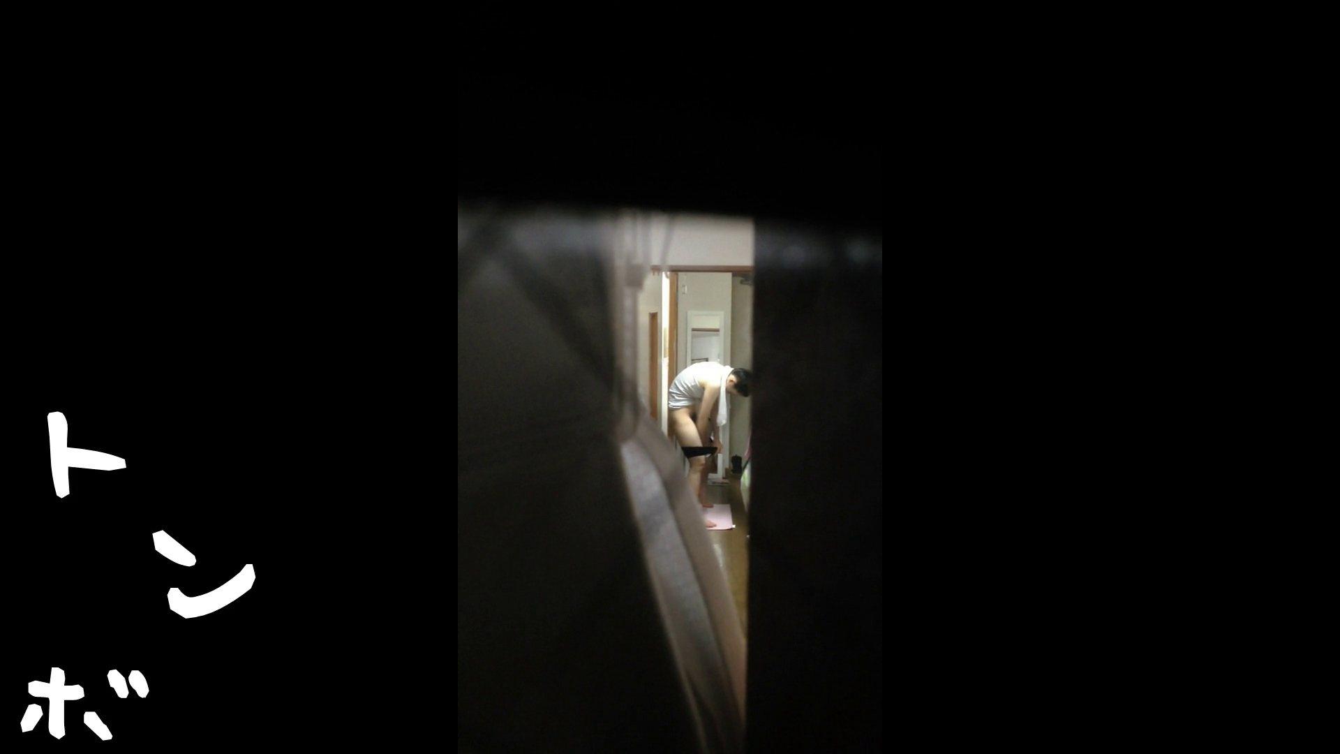 【リアル盗撮】元ジュディマリのYIUKI似 某歌手丸秘ヌード 民家 | 盛合せ  87画像 80