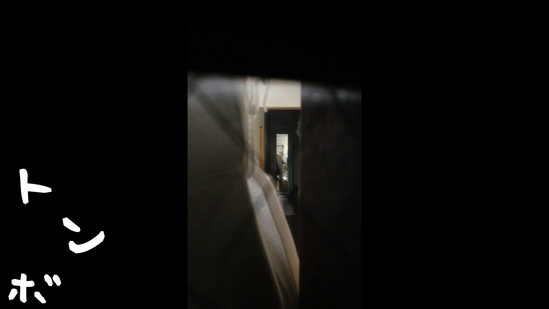 【リアル盗撮】元ジュディマリのYIUKI似 某歌手丸秘ヌード 民家 | 盛合せ  87画像 82