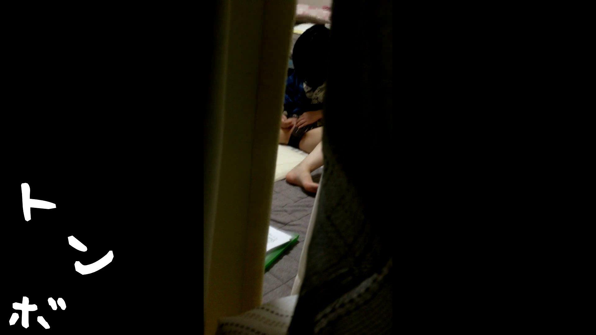 リアル盗撮 作家志望J子 アソコのお手入れ最中に感じてパンツを湿らす 盗撮 | 隠れた名作  38画像 28
