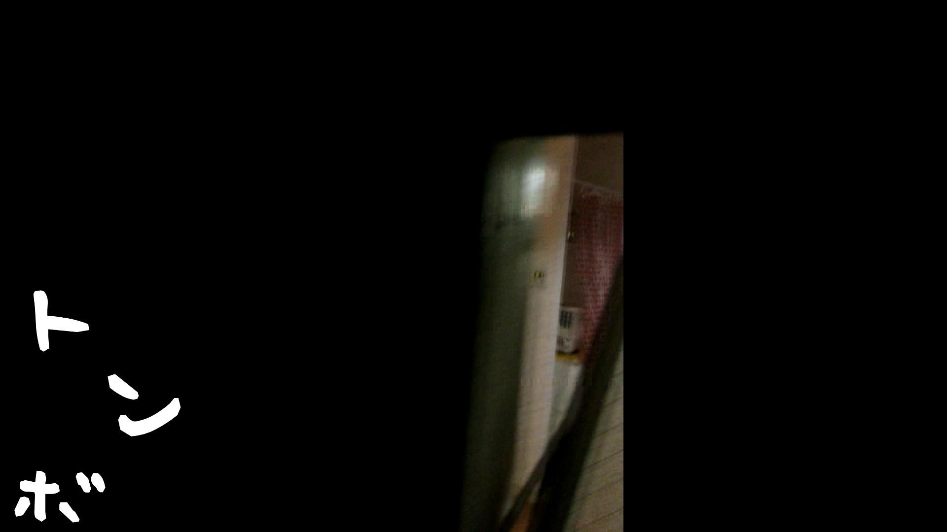 リアル盗撮 作家志望J子 アソコのお手入れ最中に感じてパンツを湿らす 盗撮 | 隠れた名作  38画像 35