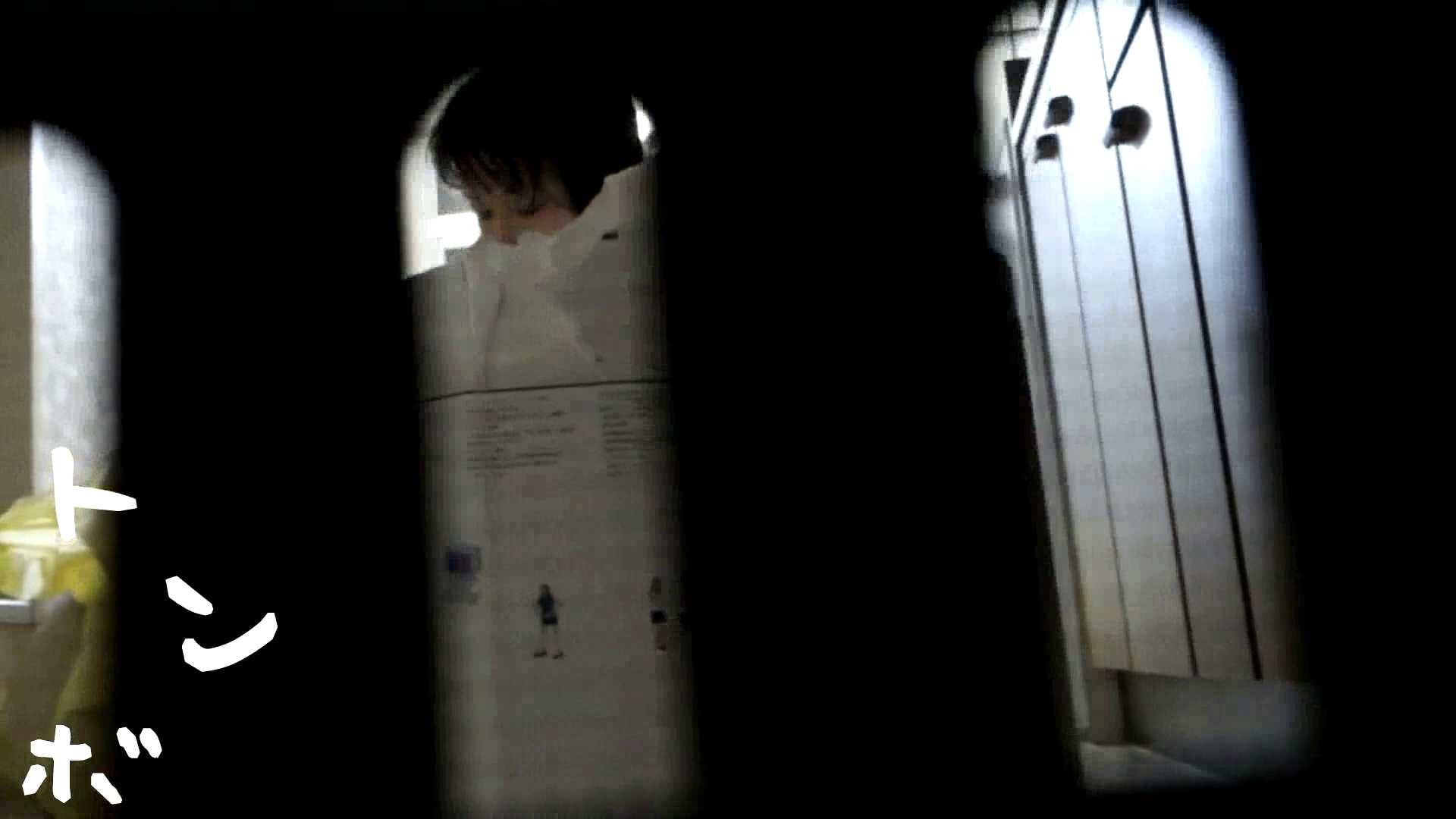 リアル盗撮 清楚なお女市さんのマル秘私生活① 隠れた名作 | 美肌  78画像 28