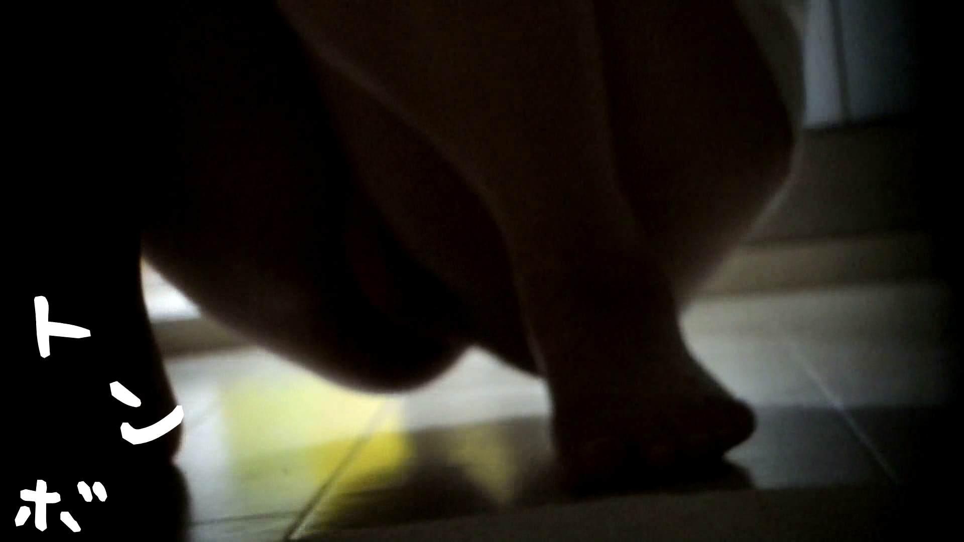 リアル盗撮 清楚なお女市さんのマル秘私生活① 隠れた名作 | 美肌  78画像 38