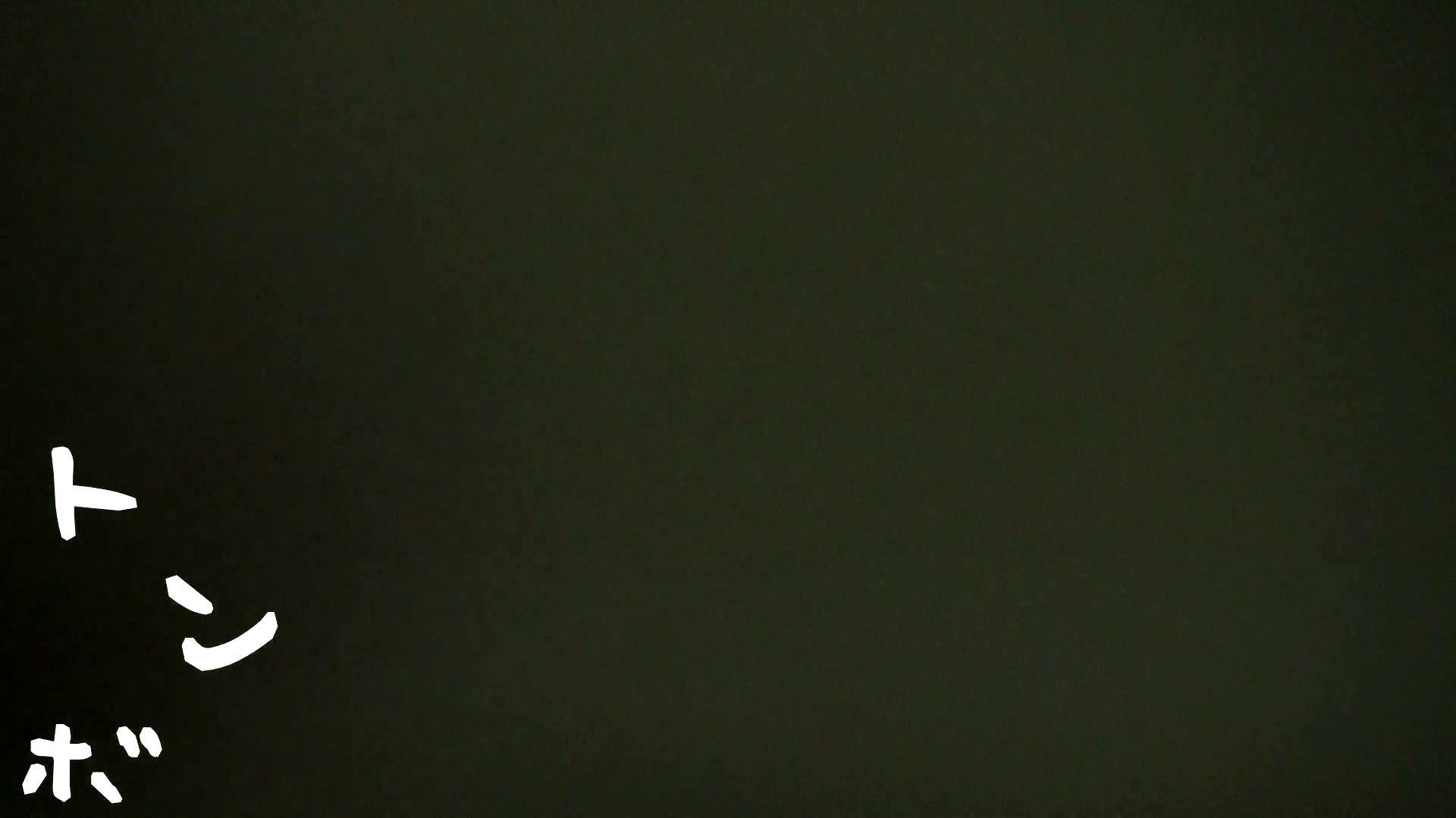 リアル盗撮 清楚なお女市さんのマル秘私生活① 隠れた名作 | 美肌  78画像 51