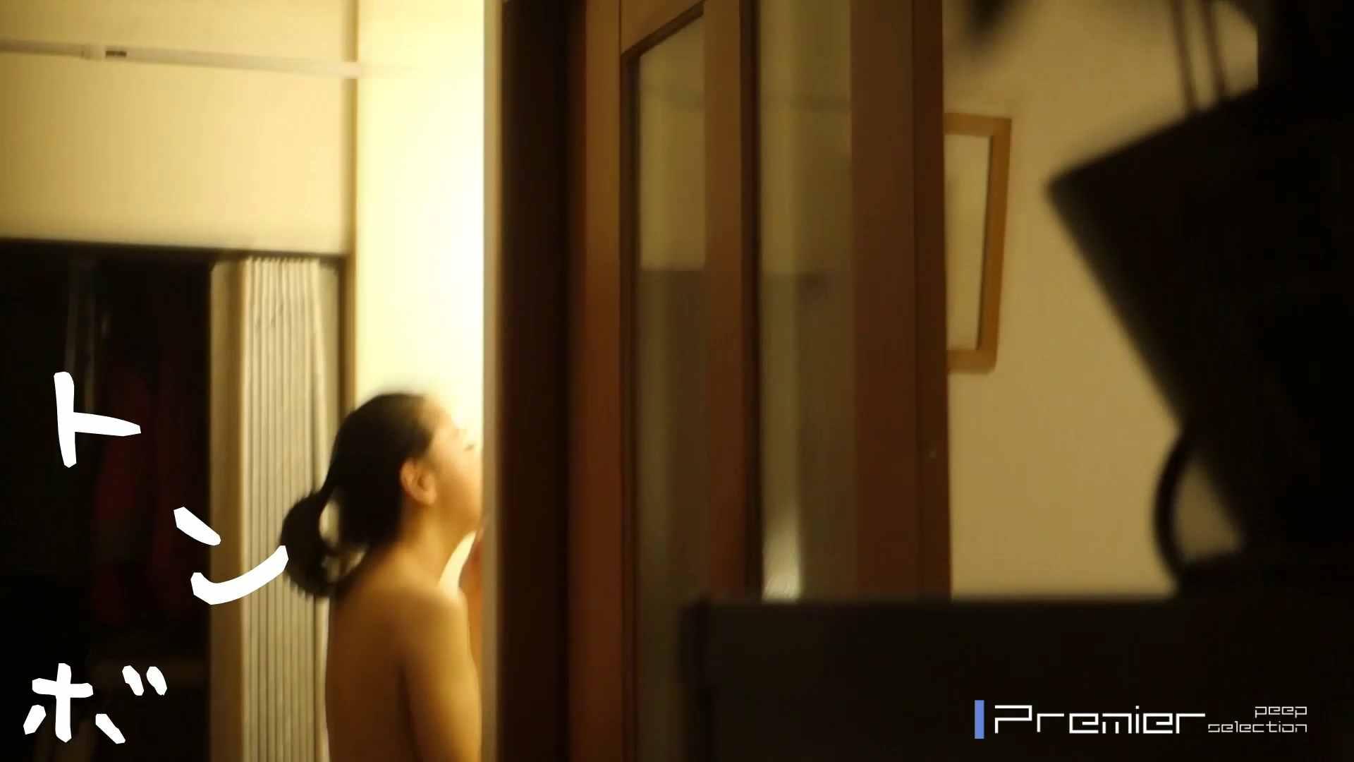 美女達の私生活に潜入!魅惑のOLの私生活 美乳   潜入  30画像 3