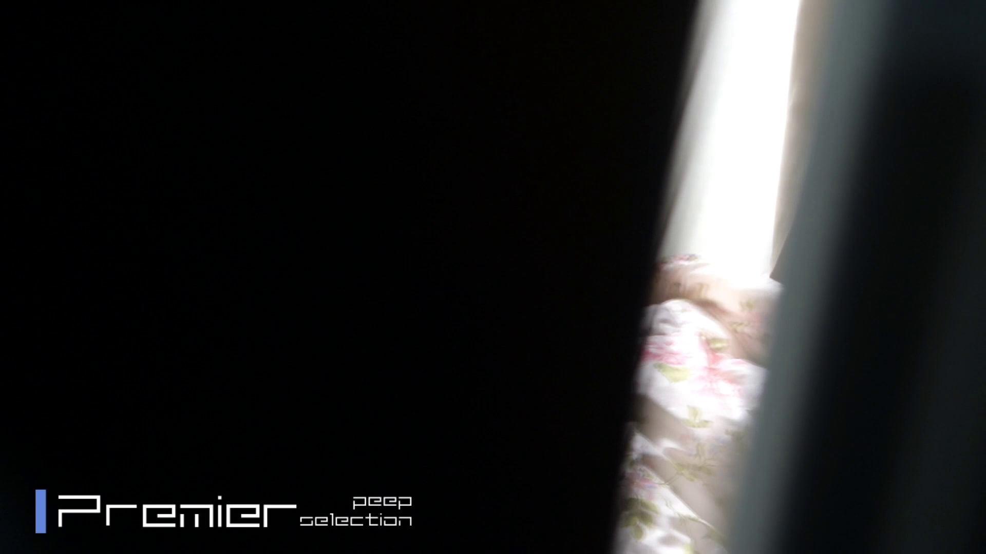 美女達の私生活に潜入!一人暮らし女子大生の部屋ヌード ギャル | 潜入  58画像 20