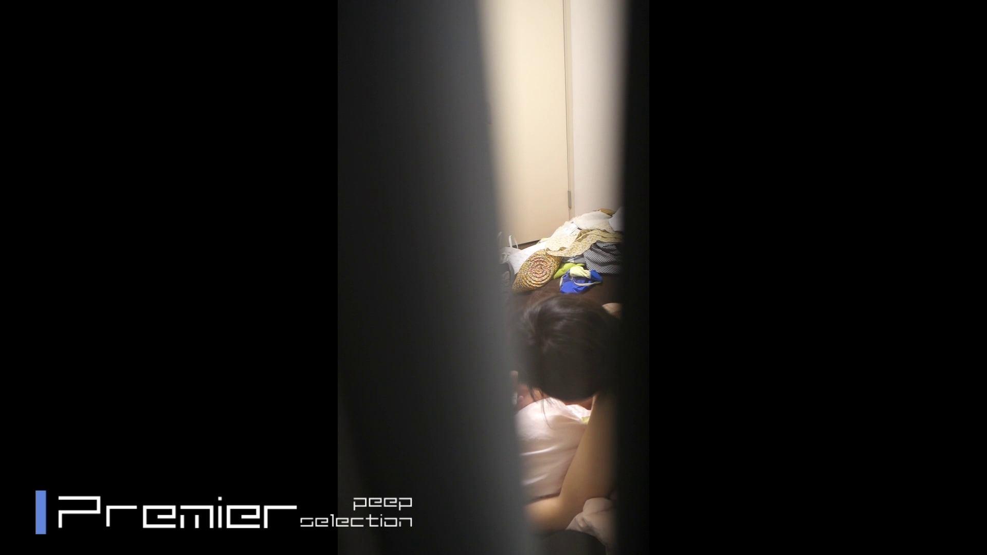 美女達の私生活に潜入!一人暮らし女子大生の部屋ヌード ギャル | 潜入  58画像 34