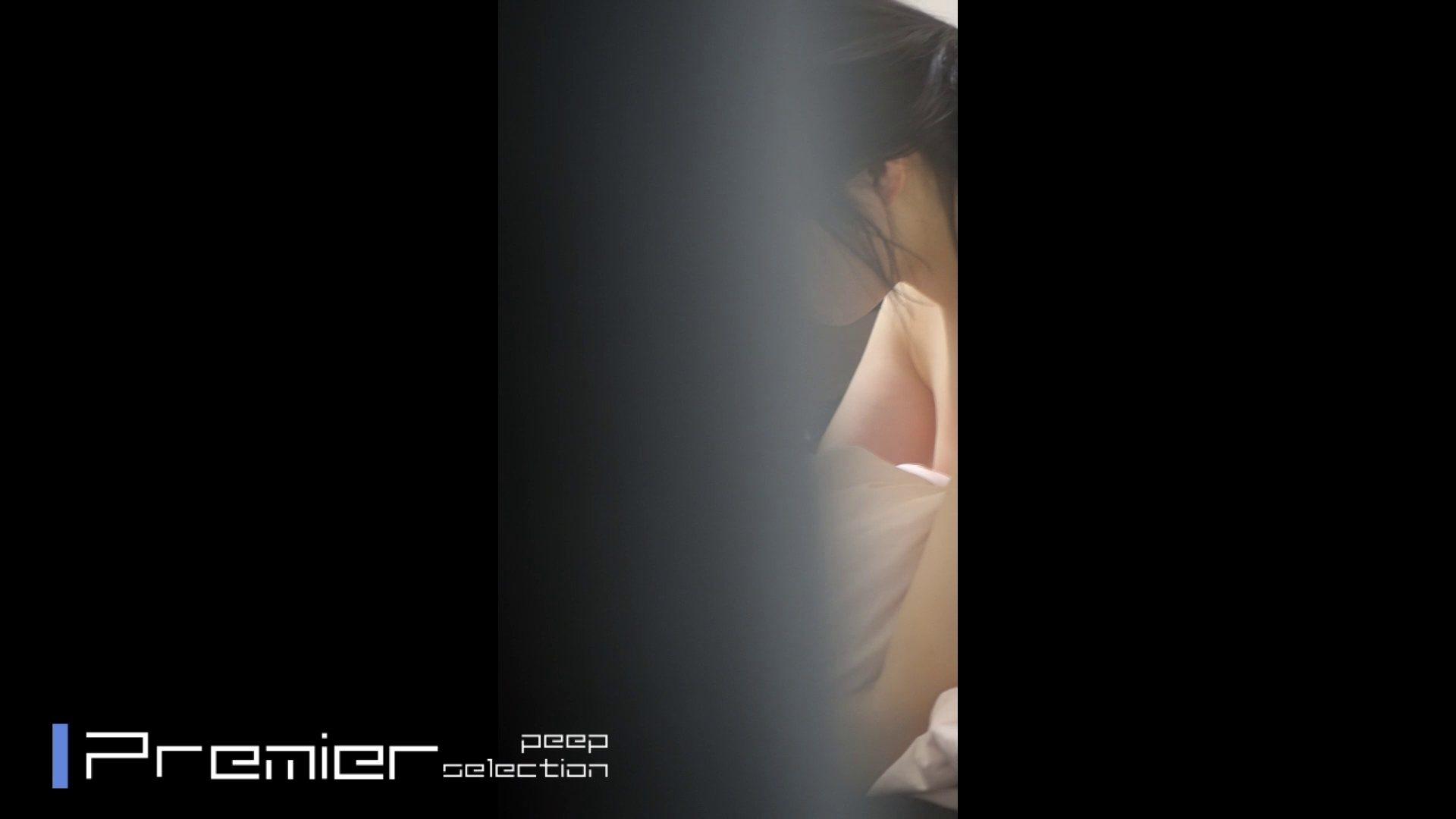 美女達の私生活に潜入!一人暮らし女子大生の部屋ヌード ギャル | 潜入  58画像 55