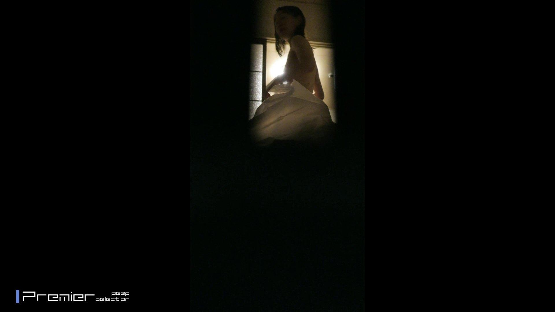 美女達の私生活に潜入!一人暮らし女子大生が見せる入浴前の恥ずかしい姿 美女H映像   民家  72画像 35