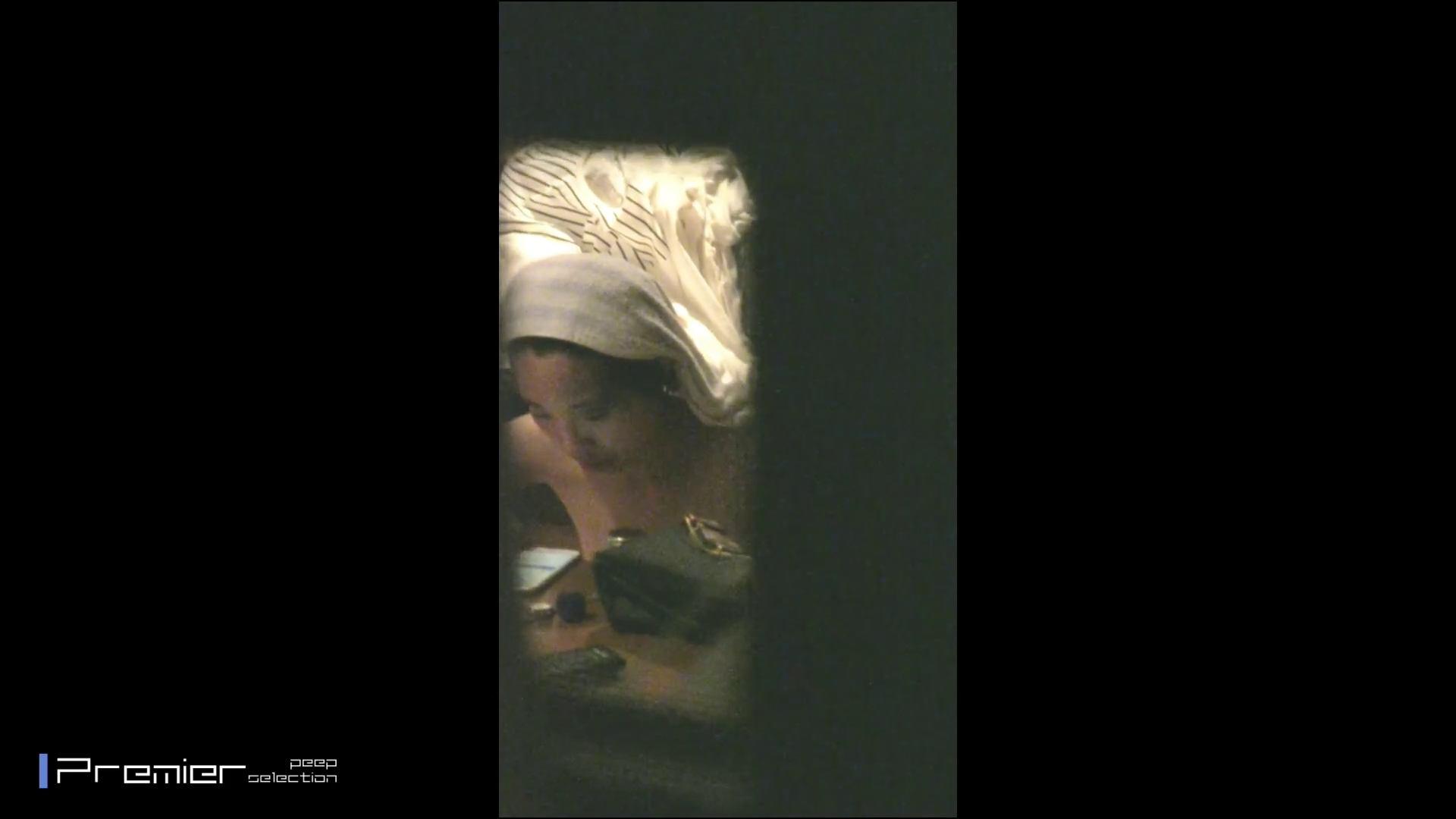 美女達の私生活に潜入!OL 達の私生活を覗き見 美乳   丸見えマンコ  105画像 3