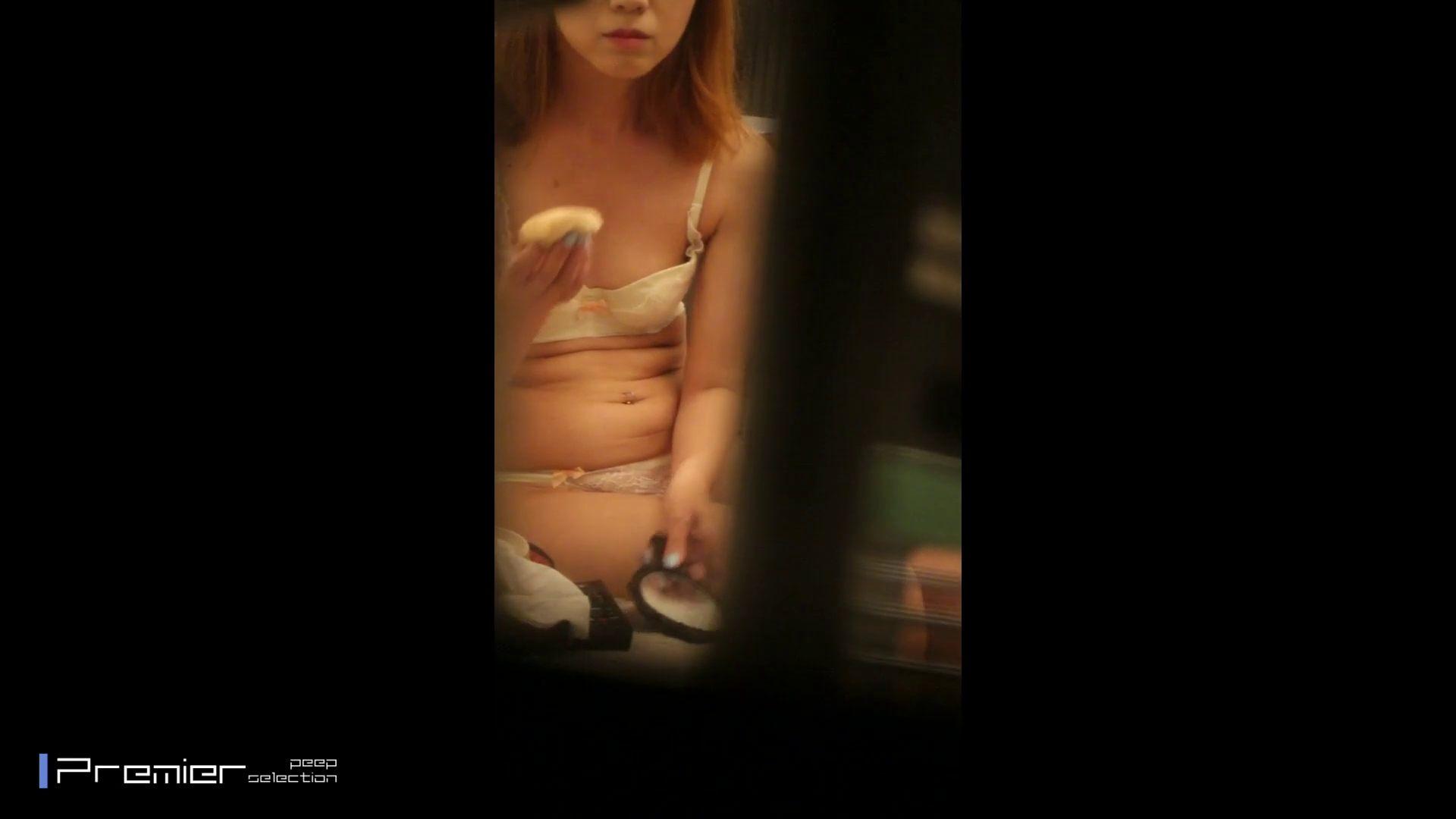 美女達の私生活に潜入!OL 達の私生活を覗き見 美乳   丸見えマンコ  105画像 10