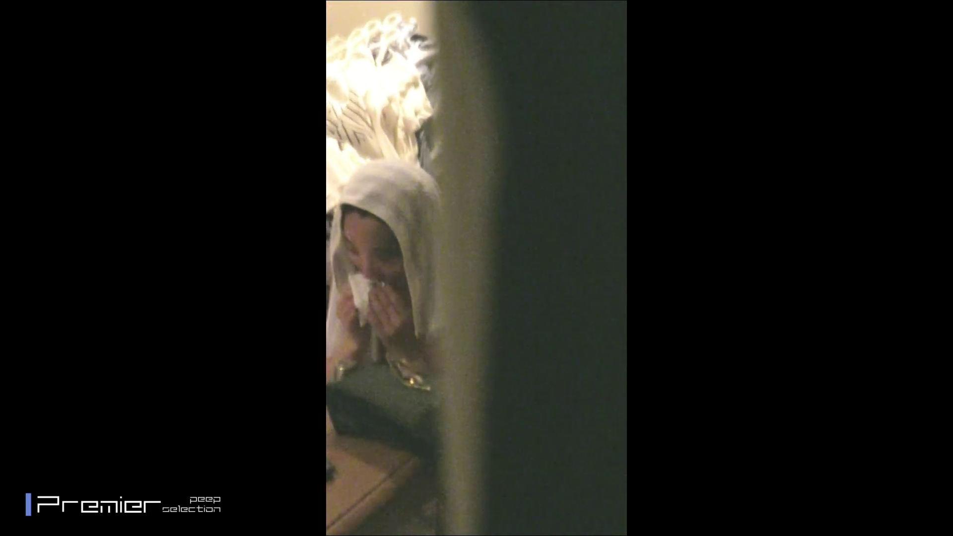 美女達の私生活に潜入!OL 達の私生活を覗き見 美乳   丸見えマンコ  105画像 52