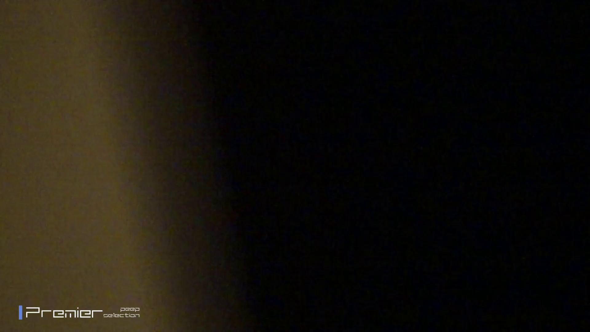 美女達の私生活に潜入!★永久保存版★モデル達の私生活 完全版 丸見えマンコ   民家  97画像 3