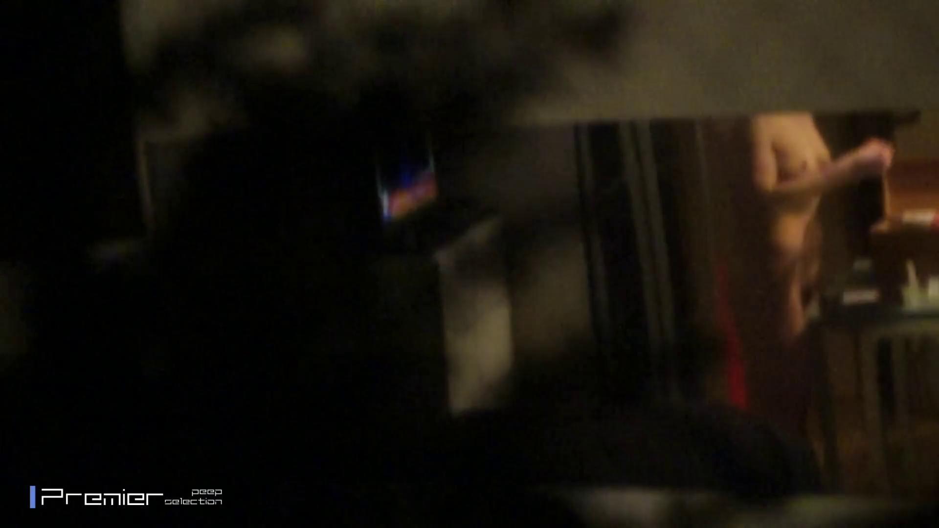 美女達の私生活に潜入!★永久保存版★モデル達の私生活 完全版 丸見えマンコ   民家  97画像 5