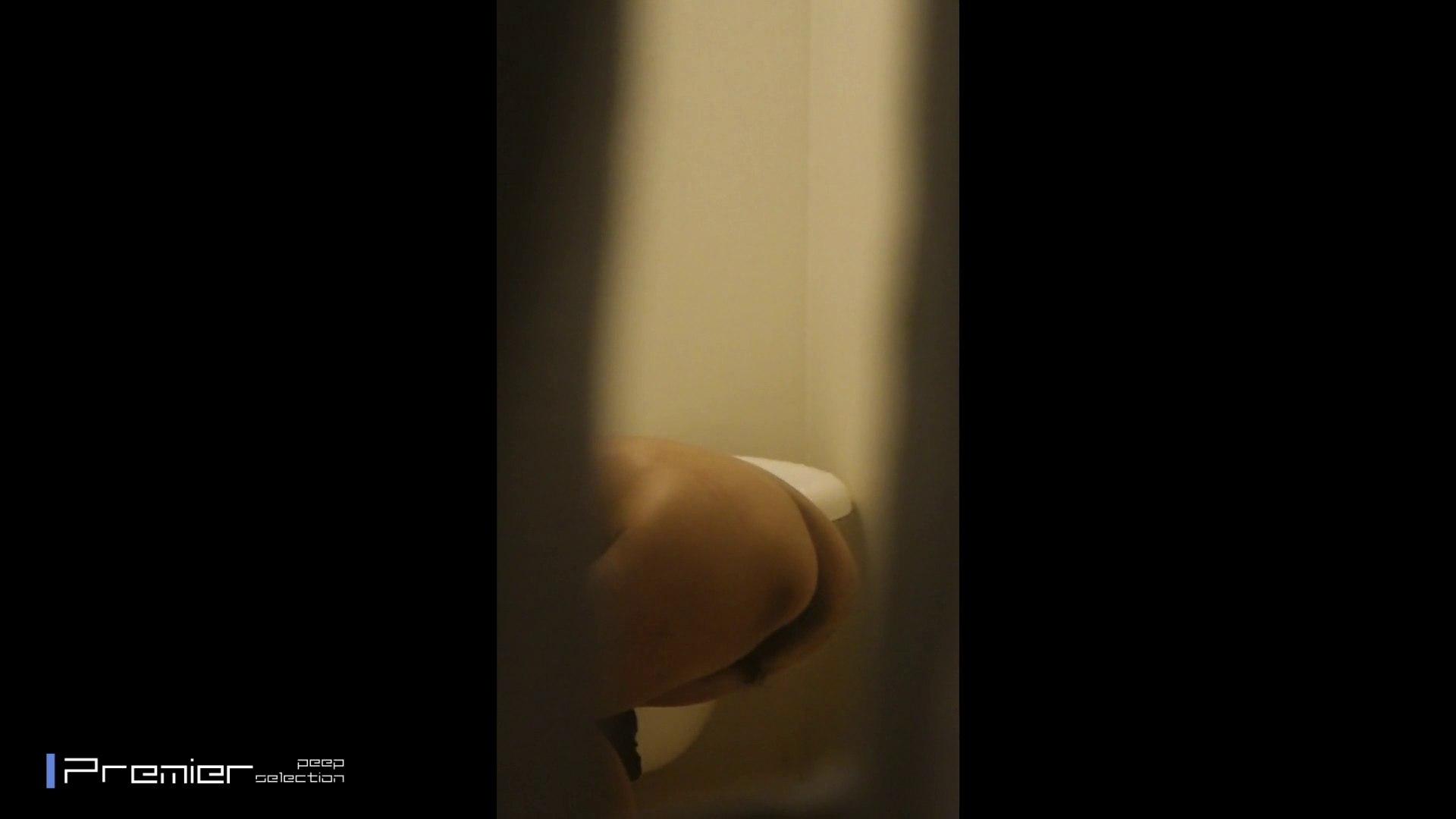 美女達の私生活に潜入!★永久保存版★モデル達の私生活 完全版 丸見えマンコ   民家  97画像 24