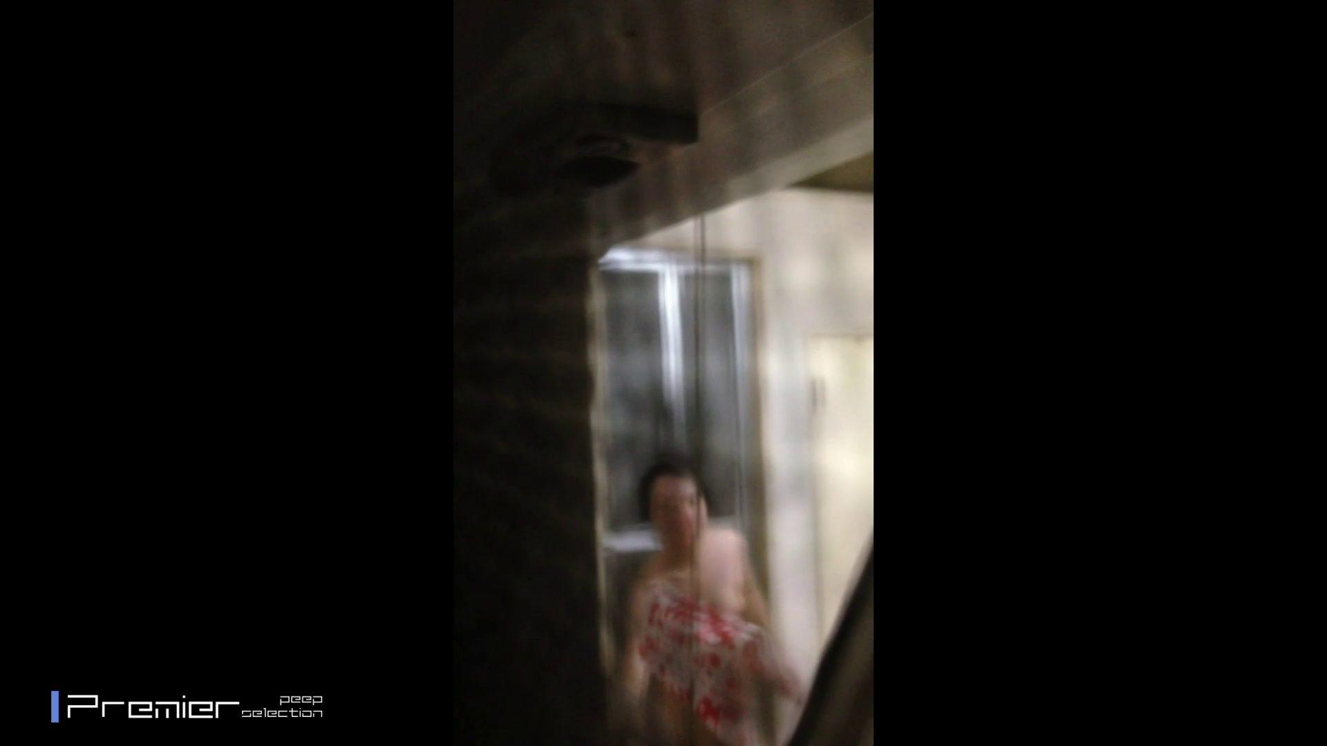 独り暮らし女子たちの着替え 美女達の私生活に潜入! ギャル | 美女H映像  40画像 22