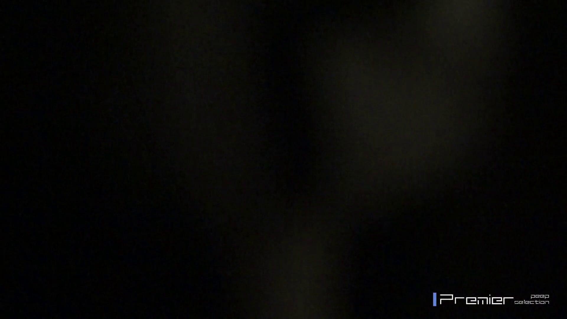 マニア必見!ポチャ達のカーニバル美女達の私生活に潜入! 高画質 | 民家  53画像 22