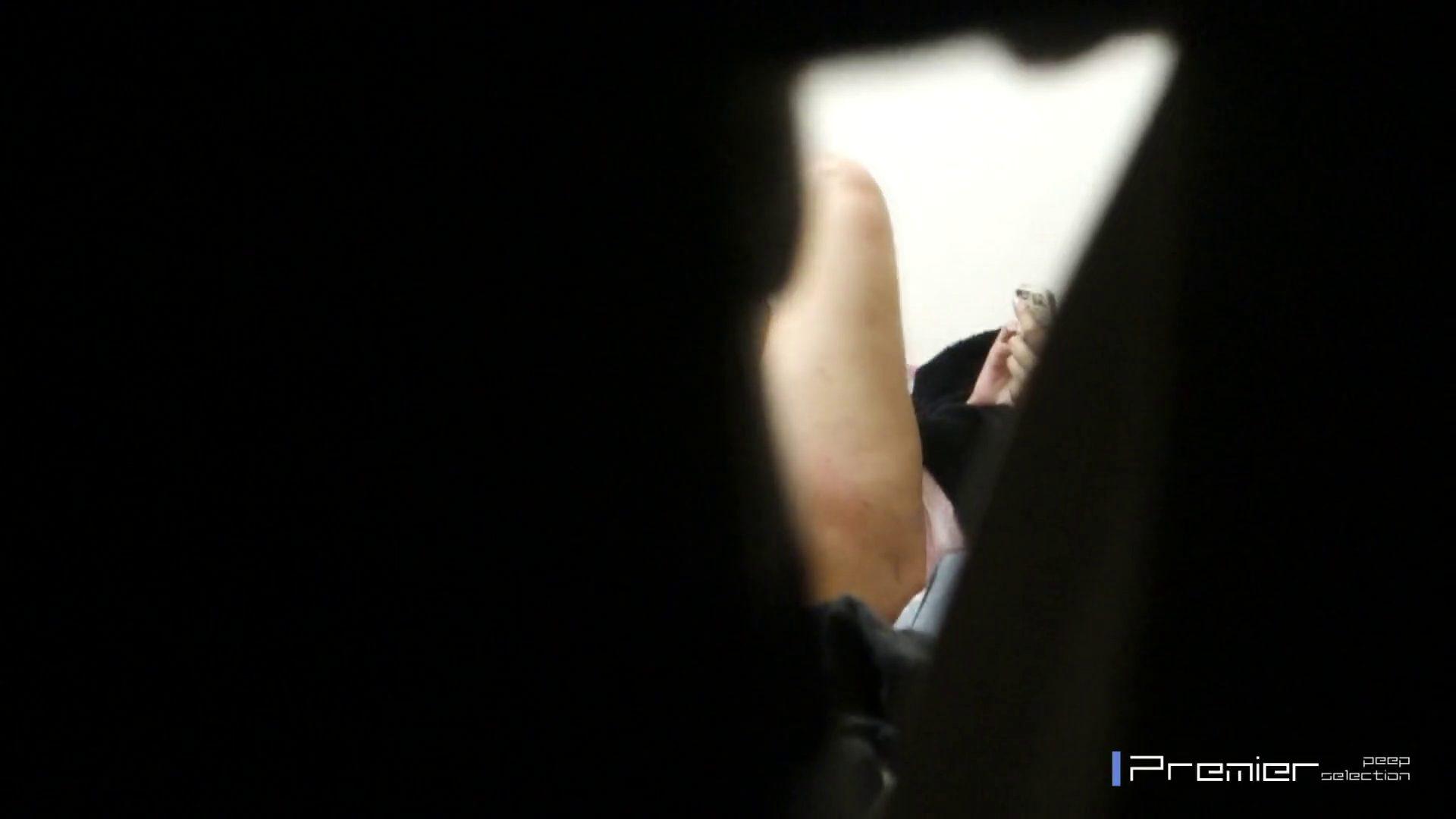 マニア必見!ポチャ達のカーニバル美女達の私生活に潜入! 高画質 | 民家  53画像 23