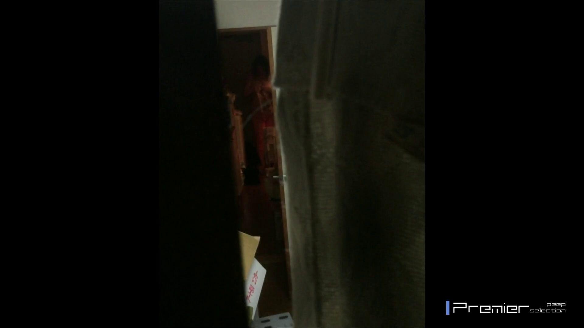 マニア必見!ポチャ達のカーニバル美女達の私生活に潜入! 高画質 | 民家  53画像 48