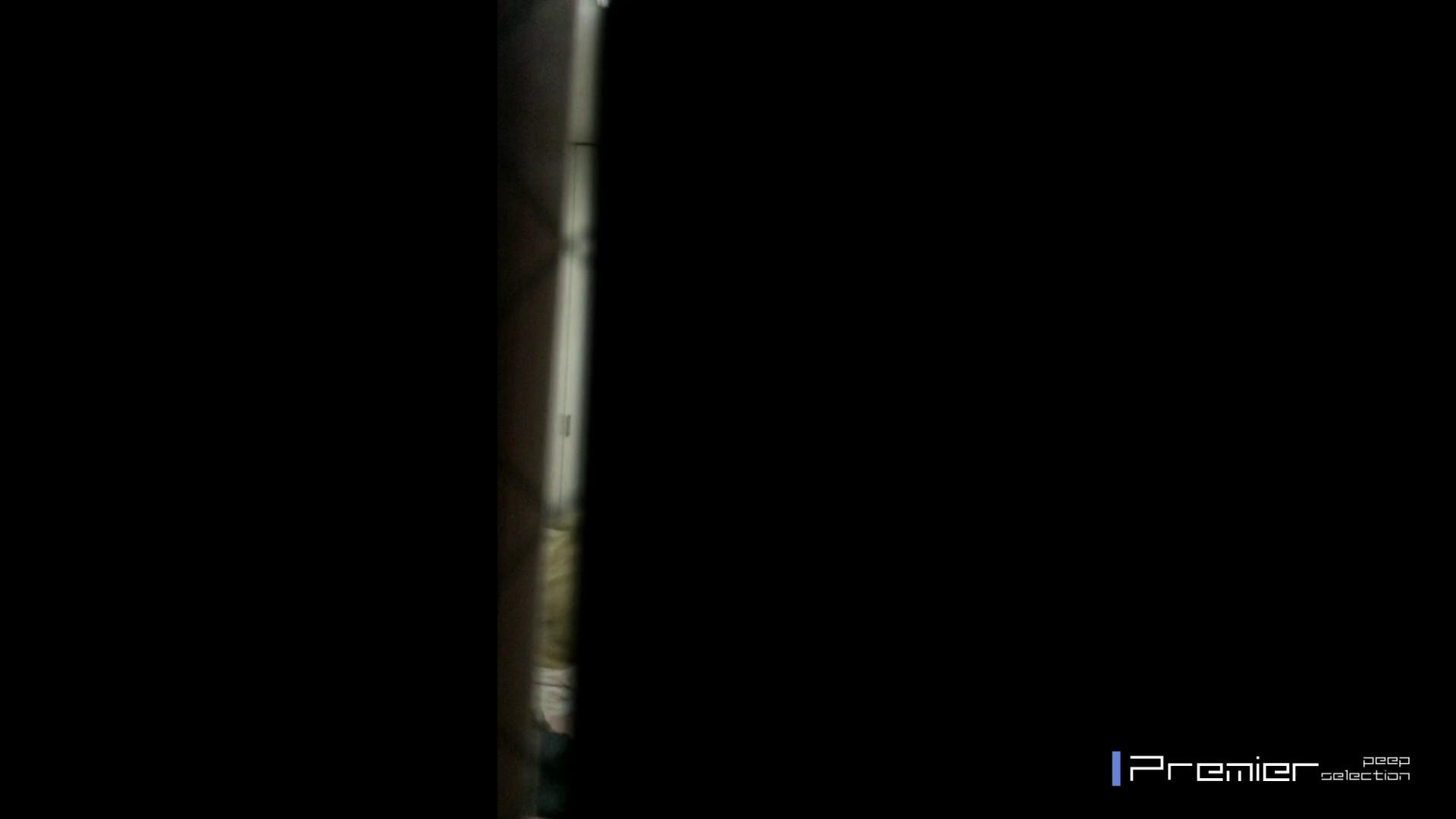 マニア必見!ポチャ達のカーニバル美女達の私生活に潜入! 高画質 | 民家  53画像 52