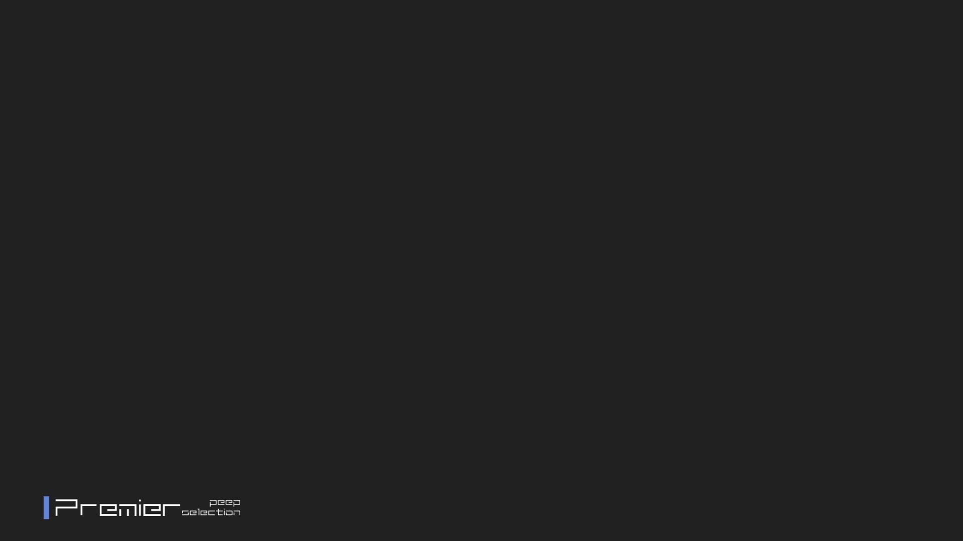 未公開★現役モデルのシャワー  美女達の私生活に潜入! 丸見えマンコ | 美肌  39画像 7