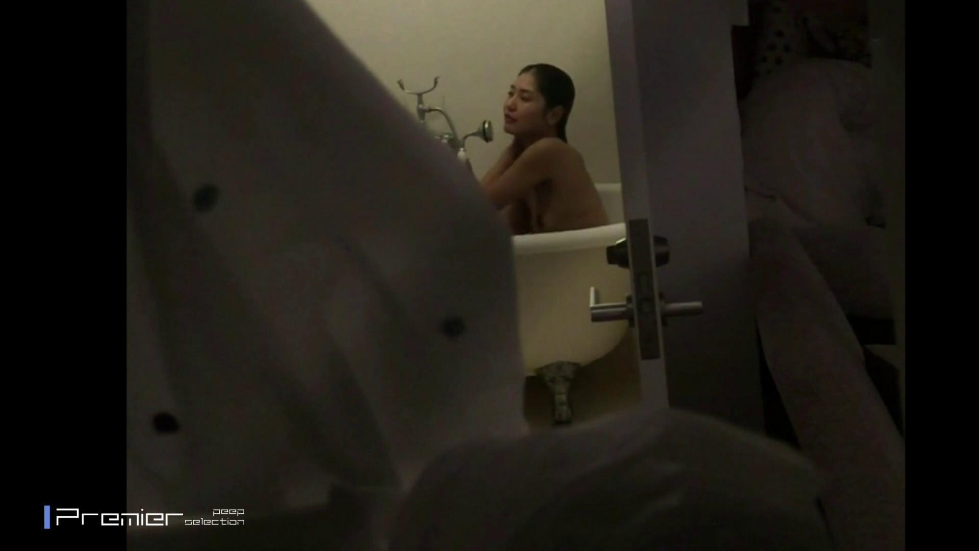 未公開★現役モデルのシャワー  美女達の私生活に潜入! 丸見えマンコ | 美肌  39画像 25