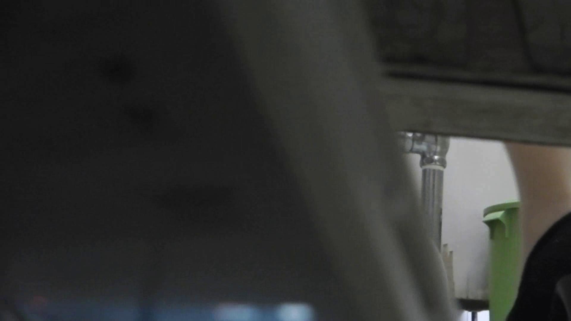 洗面所特攻隊vol.011 高評価   洗面所  76画像 2