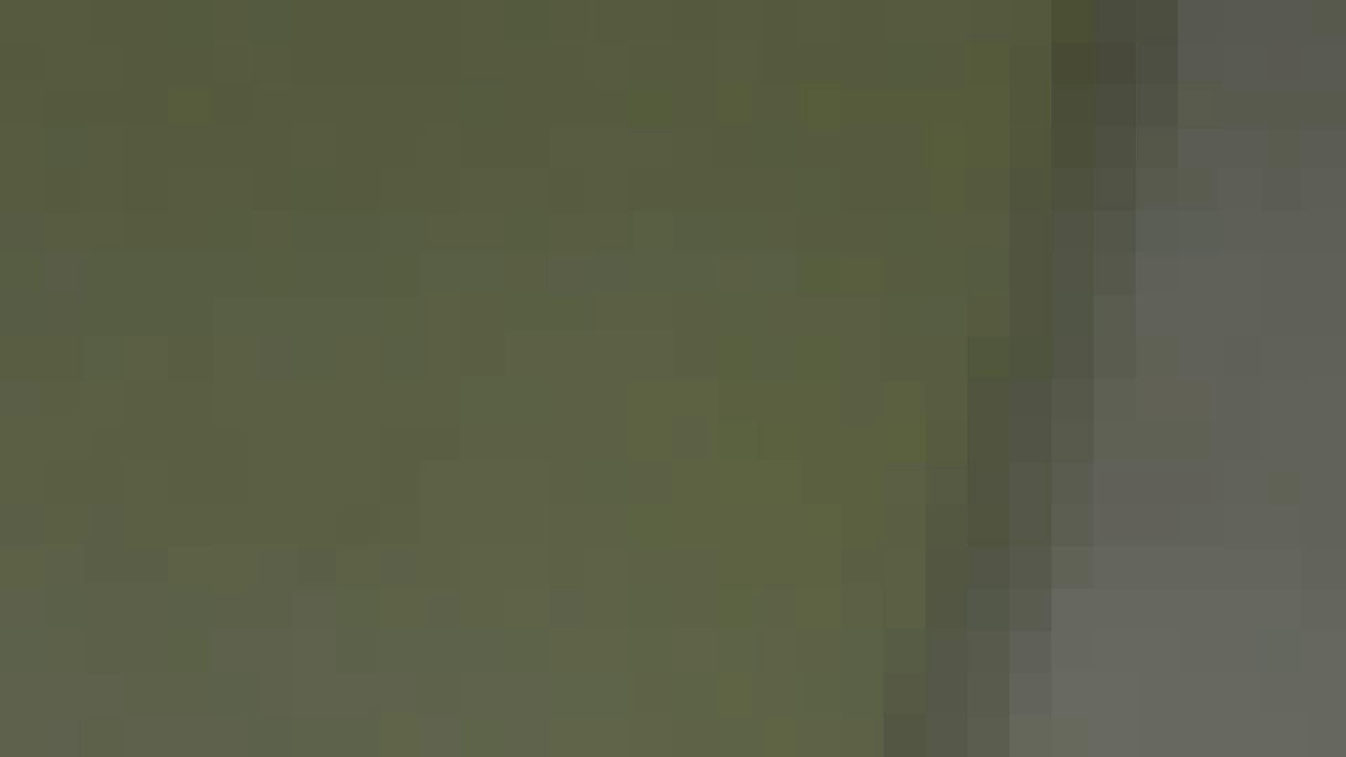 洗面所特攻隊vol.011 高評価   洗面所  76画像 8