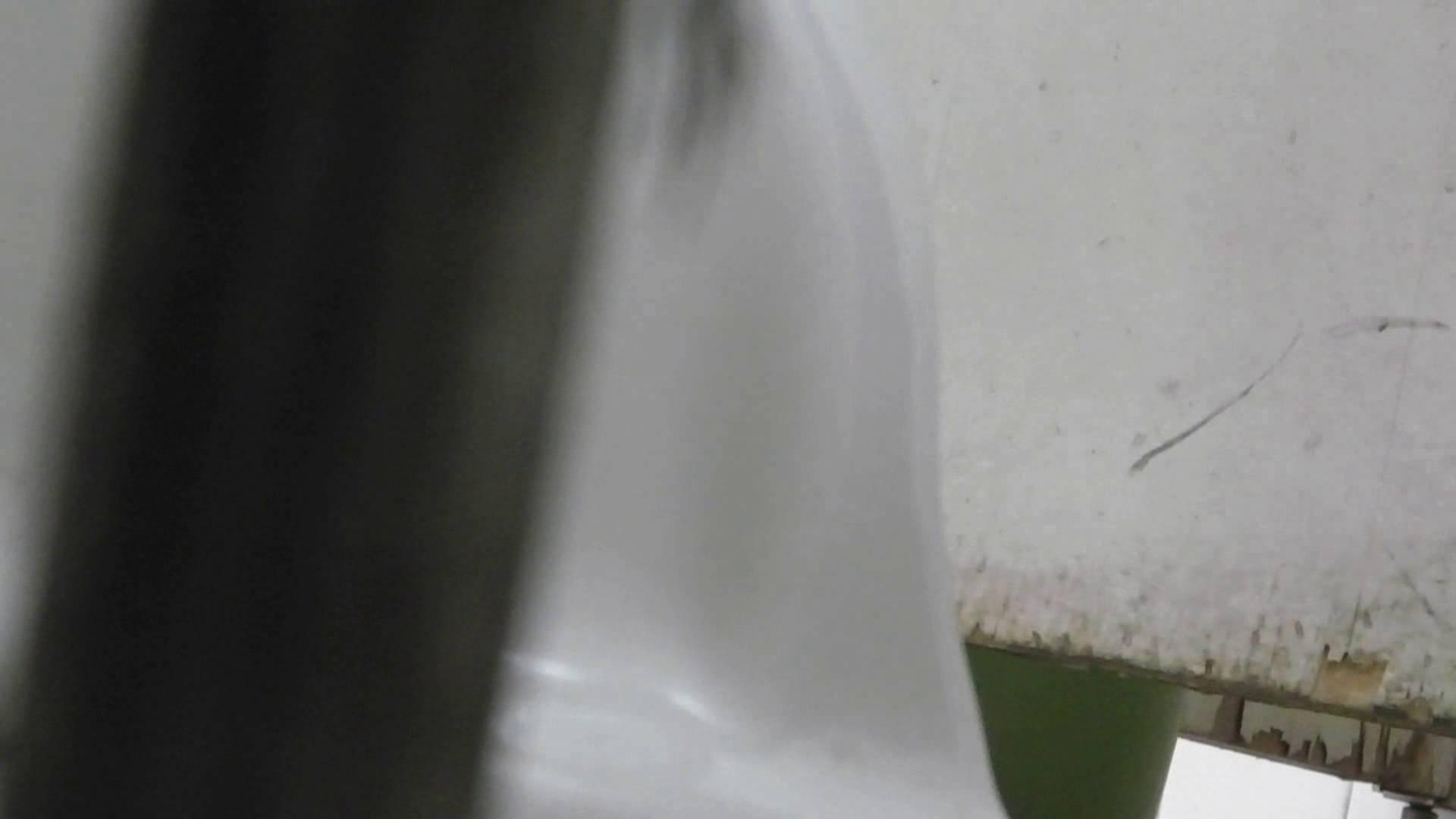 洗面所特攻隊vol.011 高評価   洗面所  76画像 13