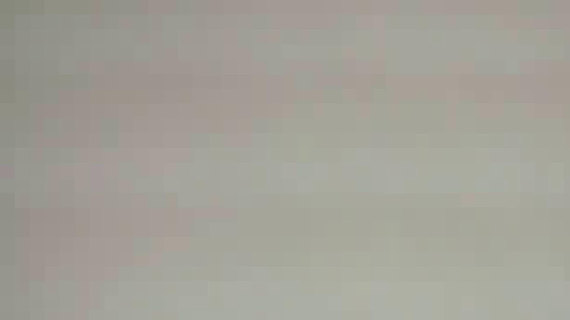 洗面所特攻隊vol.011 高評価   洗面所  76画像 29