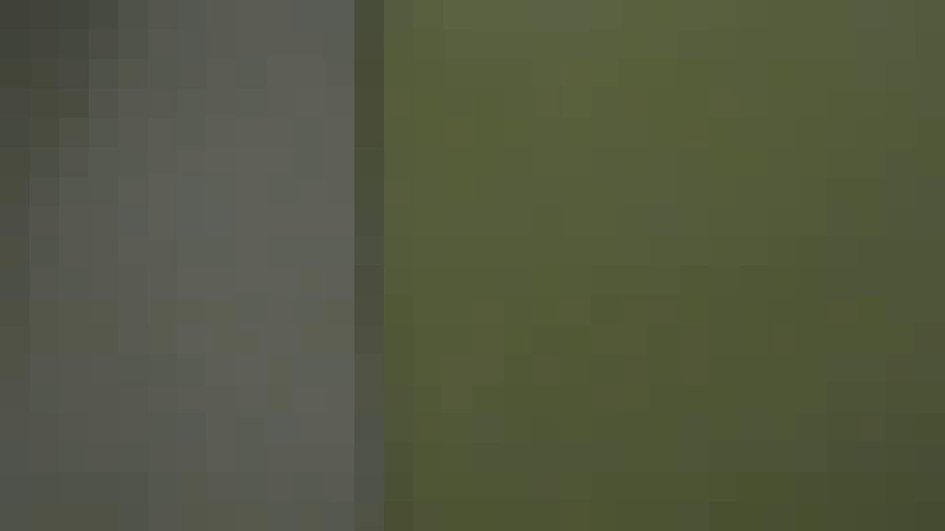洗面所特攻隊vol.011 高評価   洗面所  76画像 47