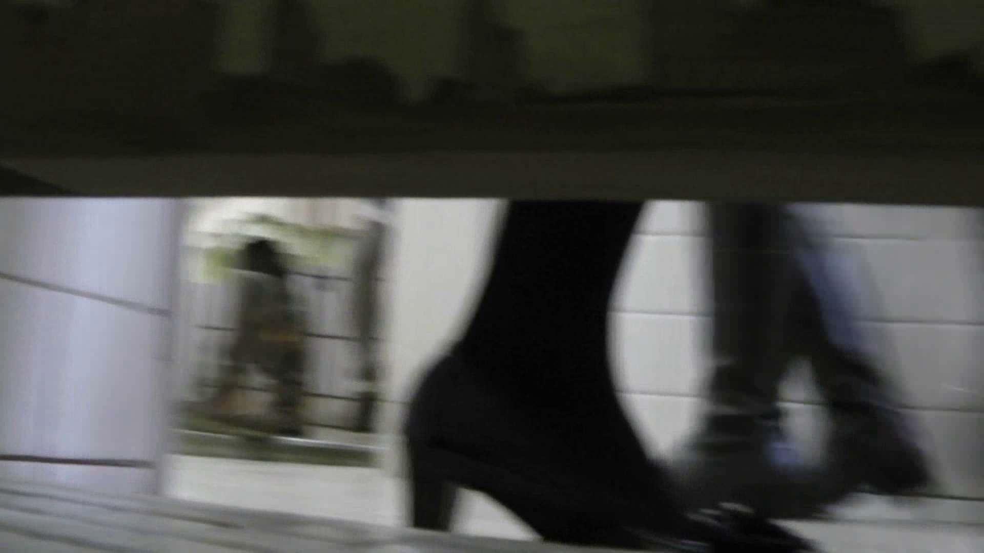 洗面所特攻隊vol.011 高評価   洗面所  76画像 48