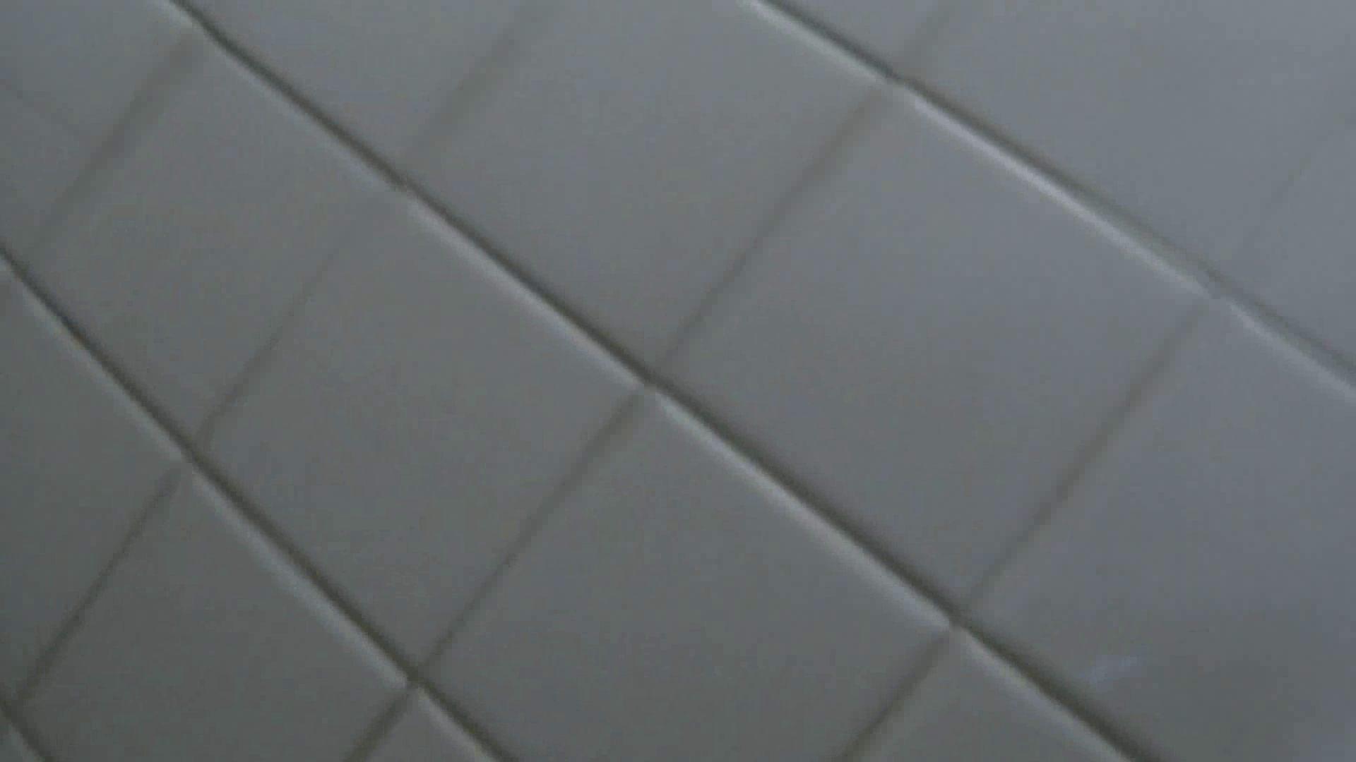 洗面所特攻隊vol.011 高評価   洗面所  76画像 57