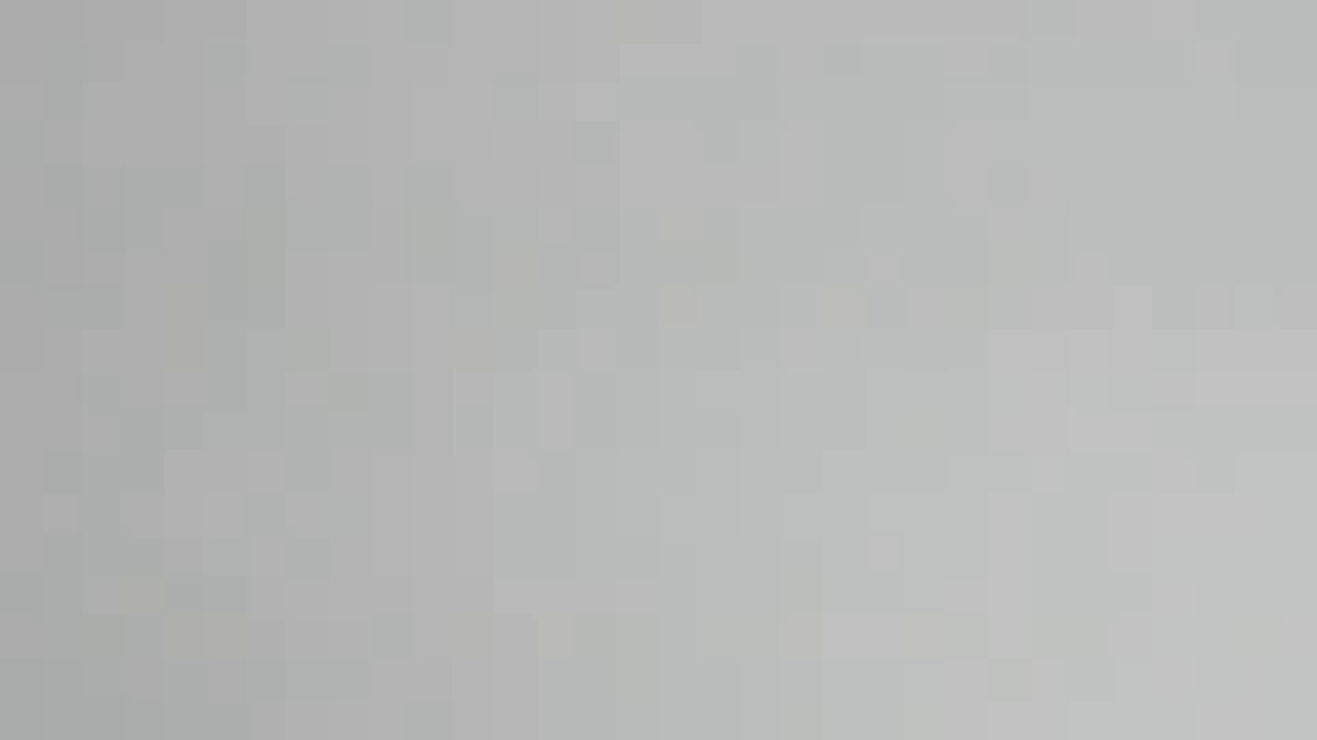 洗面所特攻隊vol.011 高評価   洗面所  76画像 67