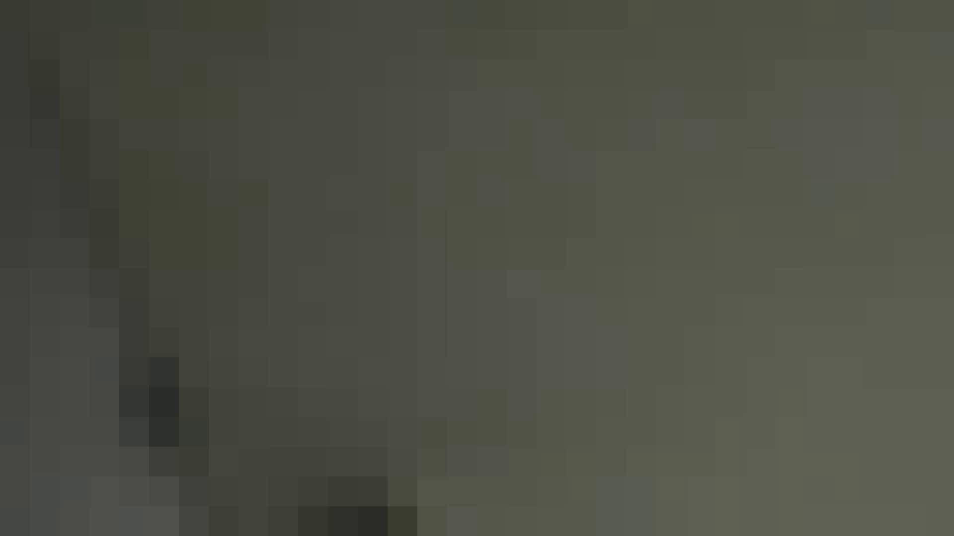 洗面所特攻隊vol.011 高評価   洗面所  76画像 74