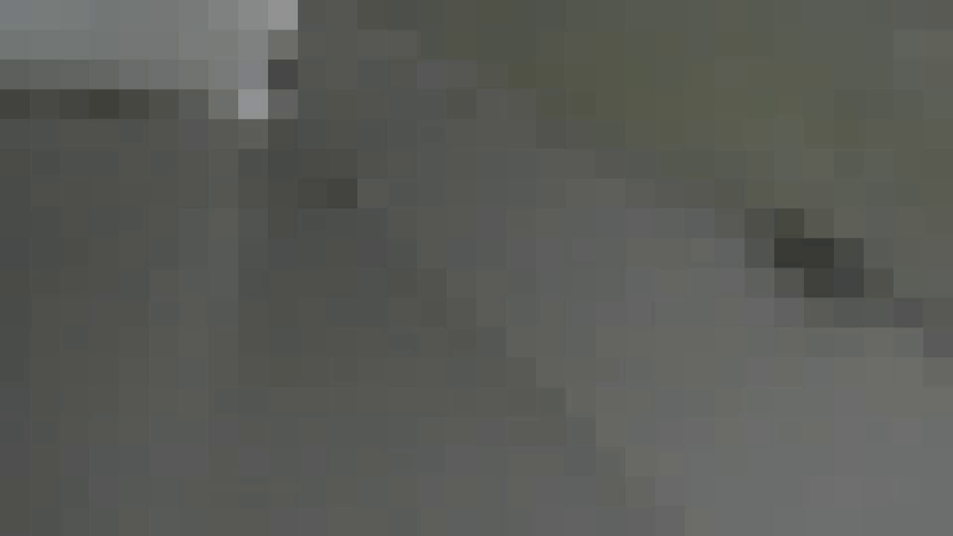 洗面所特攻隊vol.011 高評価   洗面所  76画像 75