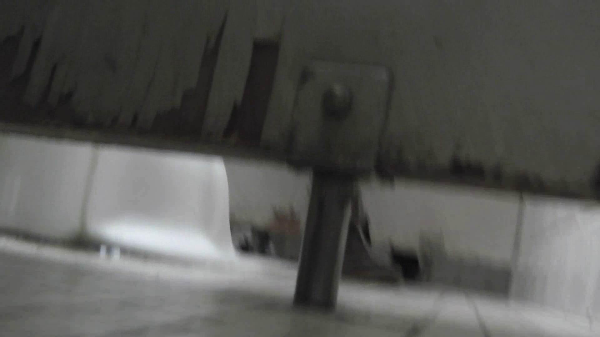 洗面所特攻隊vol.012 高評価 | 洗面所  110画像 8