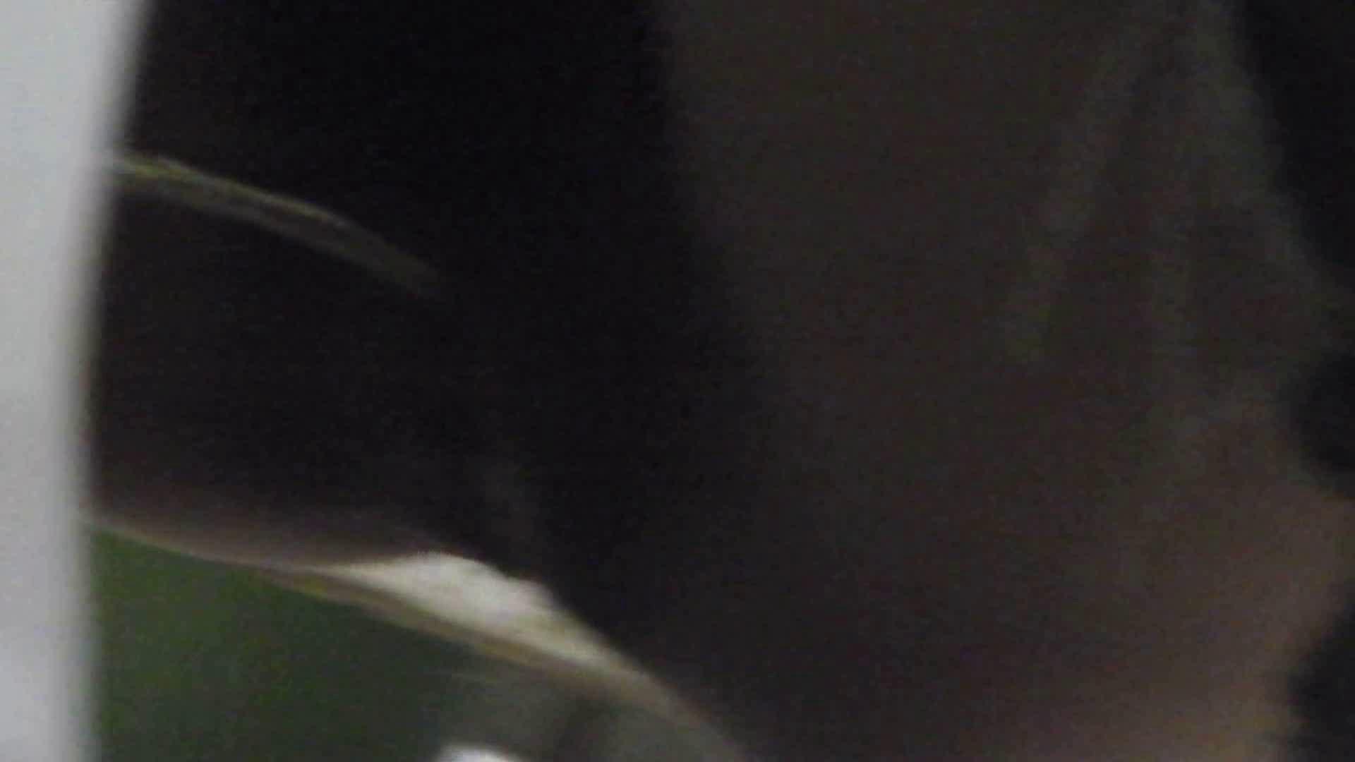 洗面所特攻隊vol.012 高評価 | 洗面所  110画像 14