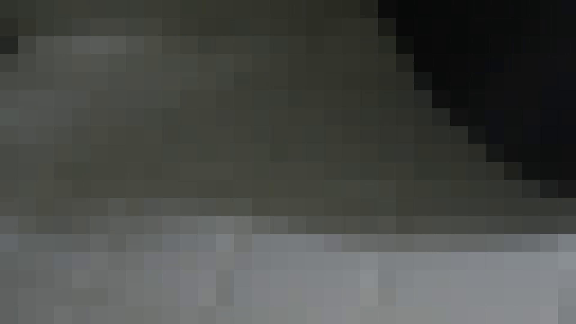 洗面所特攻隊vol.012 高評価 | 洗面所  110画像 32