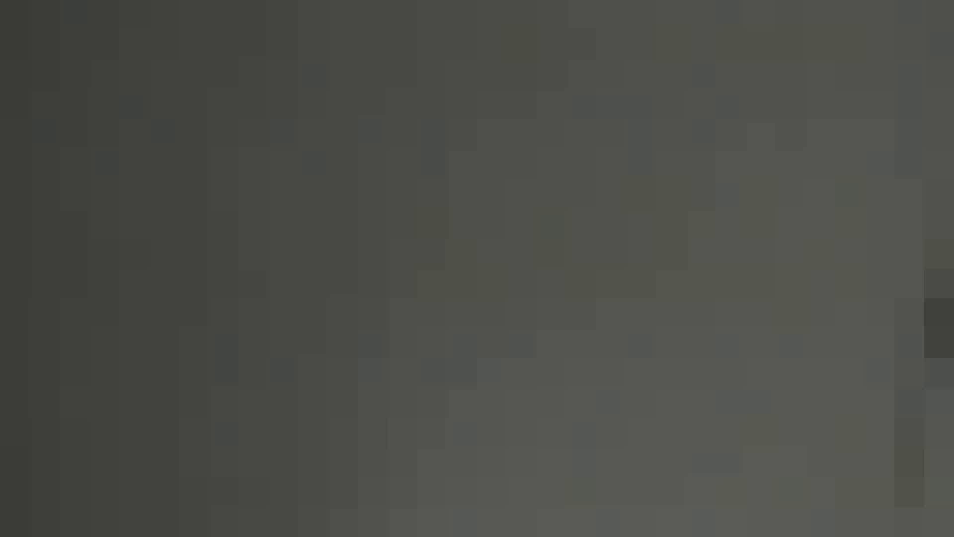 洗面所特攻隊vol.012 高評価 | 洗面所  110画像 34