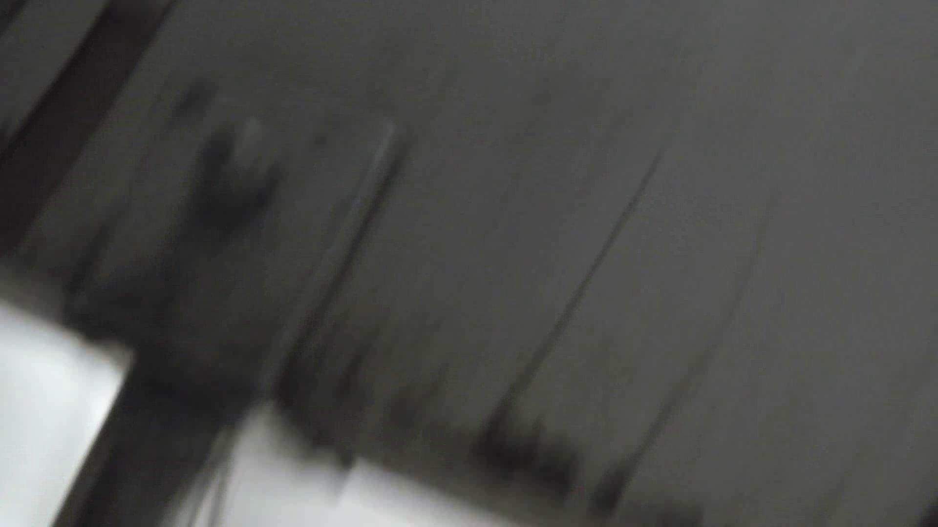 洗面所特攻隊vol.012 高評価 | 洗面所  110画像 35