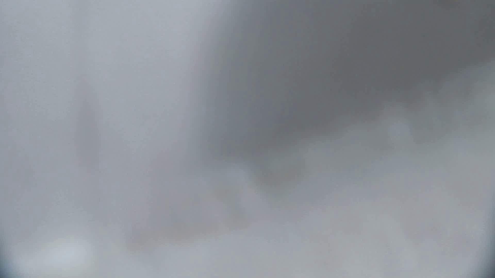 洗面所特攻隊vol.012 高評価 | 洗面所  110画像 46