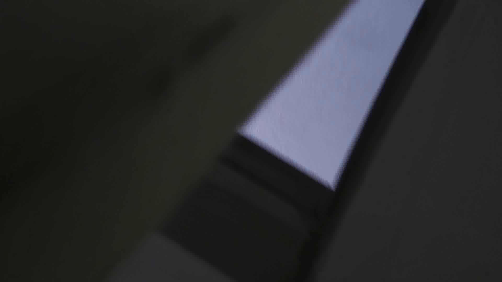 洗面所特攻隊vol.012 高評価 | 洗面所  110画像 52