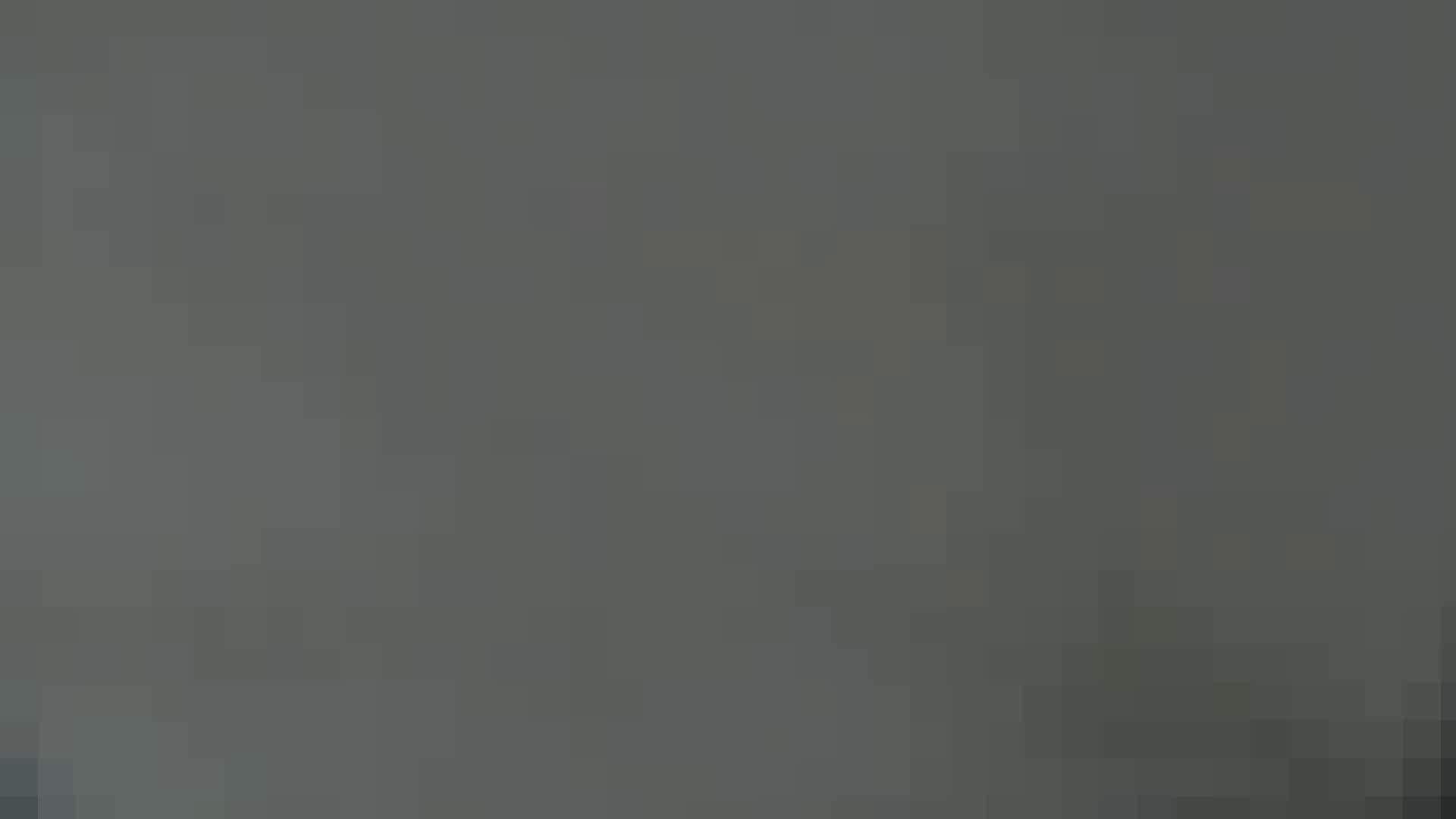 洗面所特攻隊vol.012 高評価 | 洗面所  110画像 55