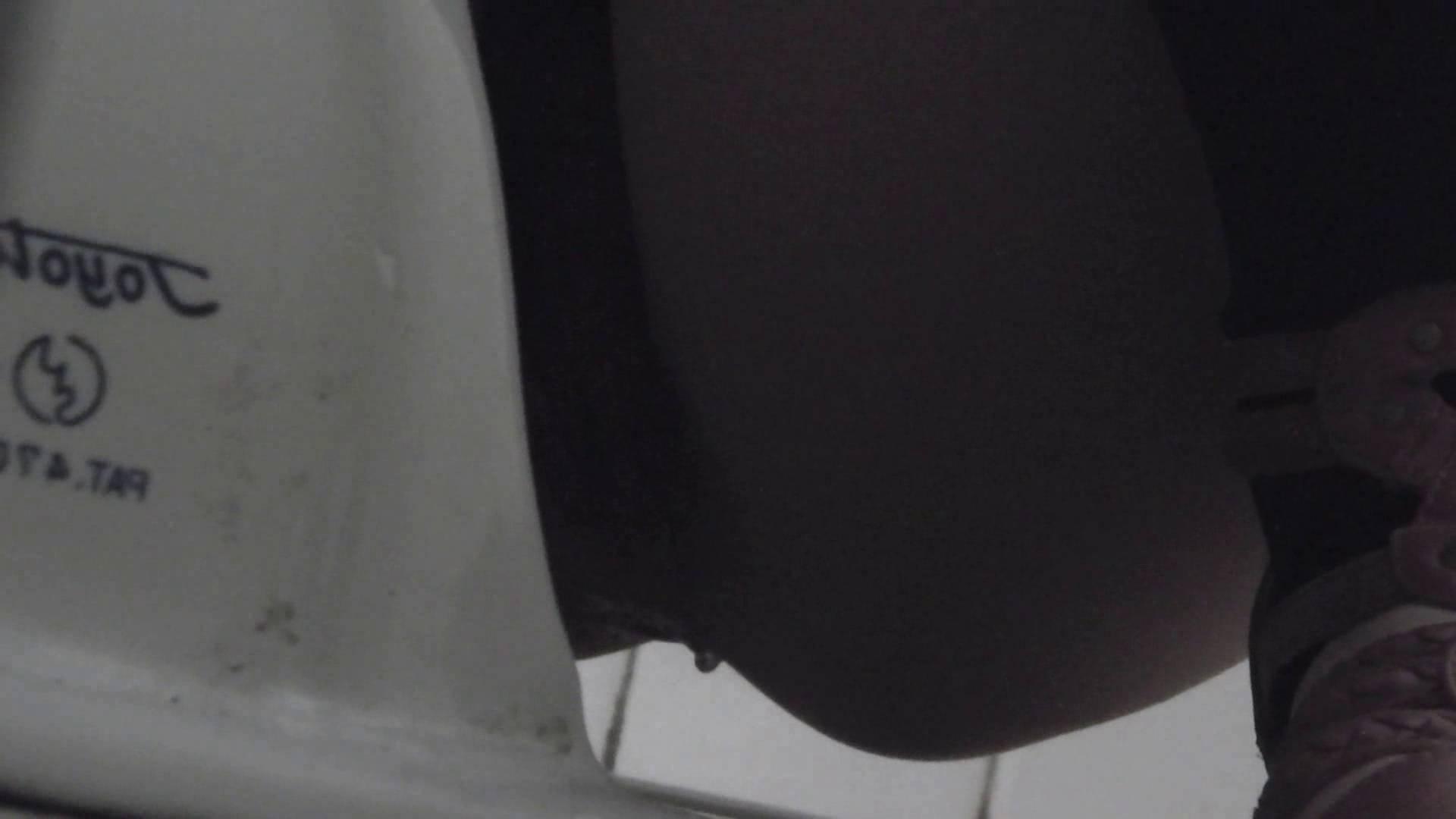洗面所特攻隊vol.012 高評価 | 洗面所  110画像 57