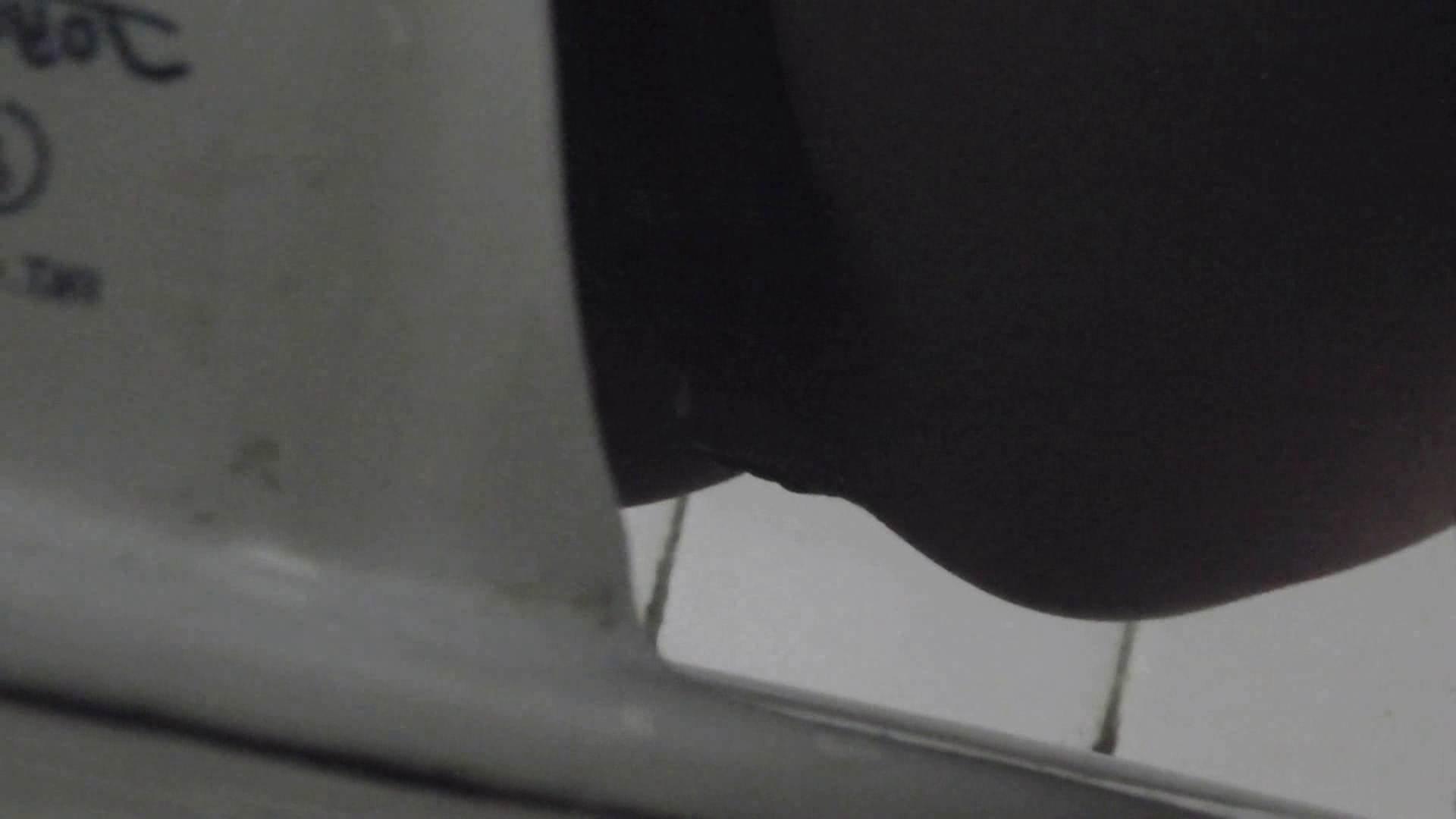 洗面所特攻隊vol.012 高評価 | 洗面所  110画像 63