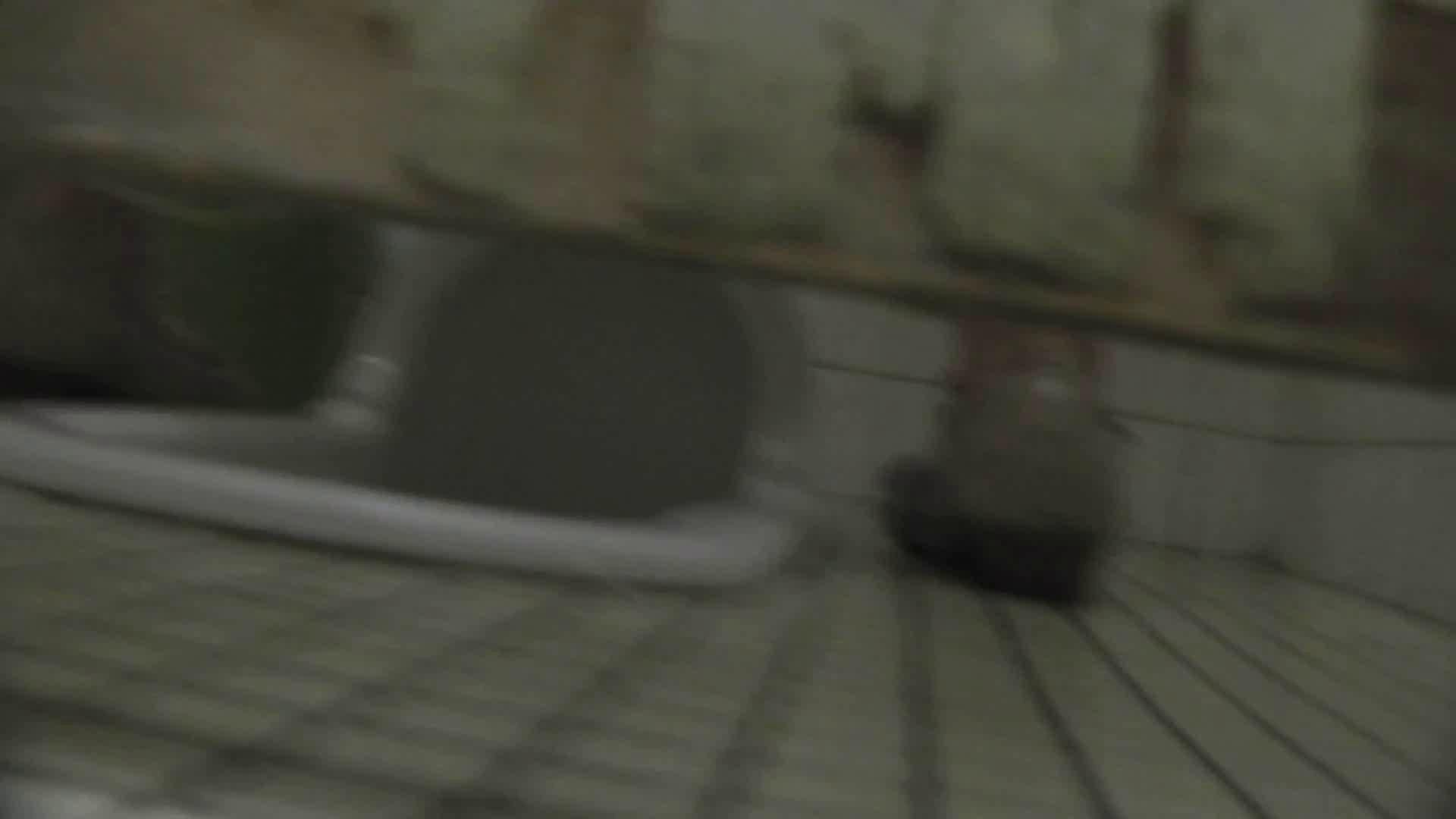 洗面所特攻隊vol.012 高評価 | 洗面所  110画像 69