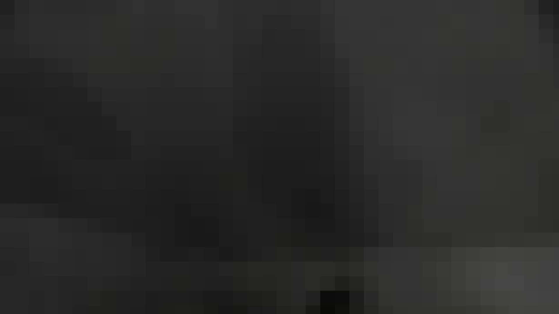 洗面所特攻隊vol.012 高評価 | 洗面所  110画像 80