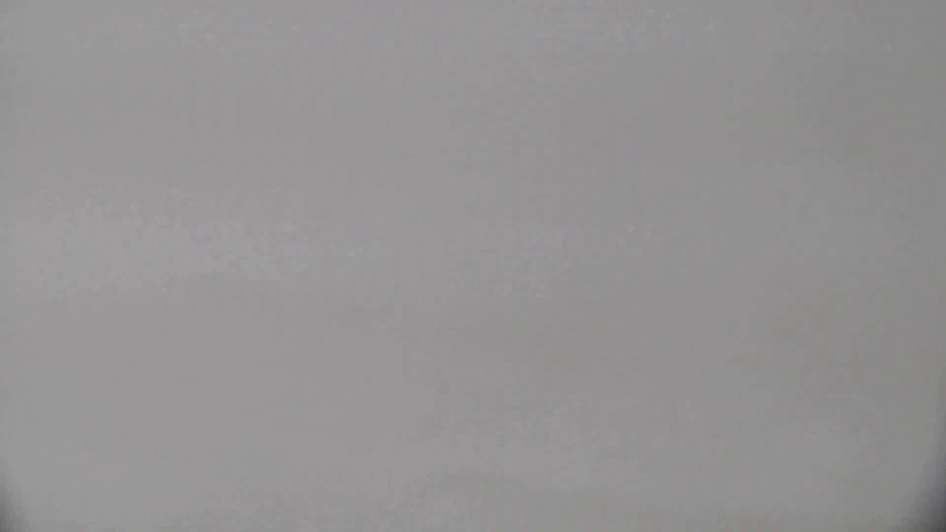 洗面所特攻隊vol.012 高評価 | 洗面所  110画像 82