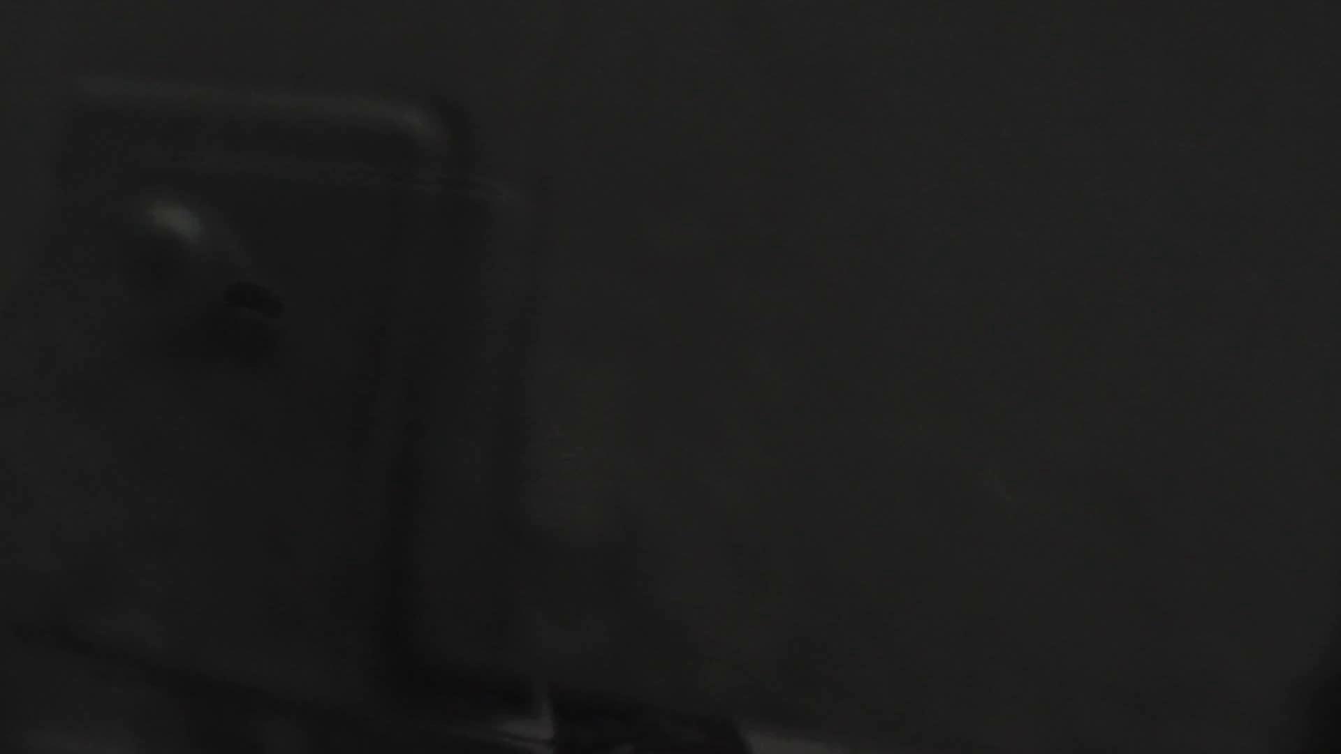 洗面所特攻隊vol.012 高評価 | 洗面所  110画像 84