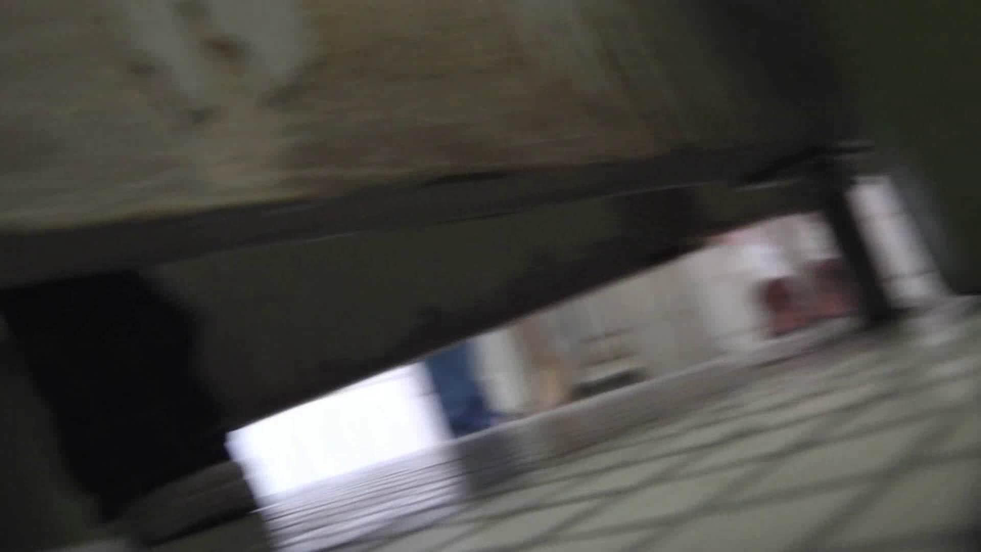 洗面所特攻隊vol.012 高評価 | 洗面所  110画像 94